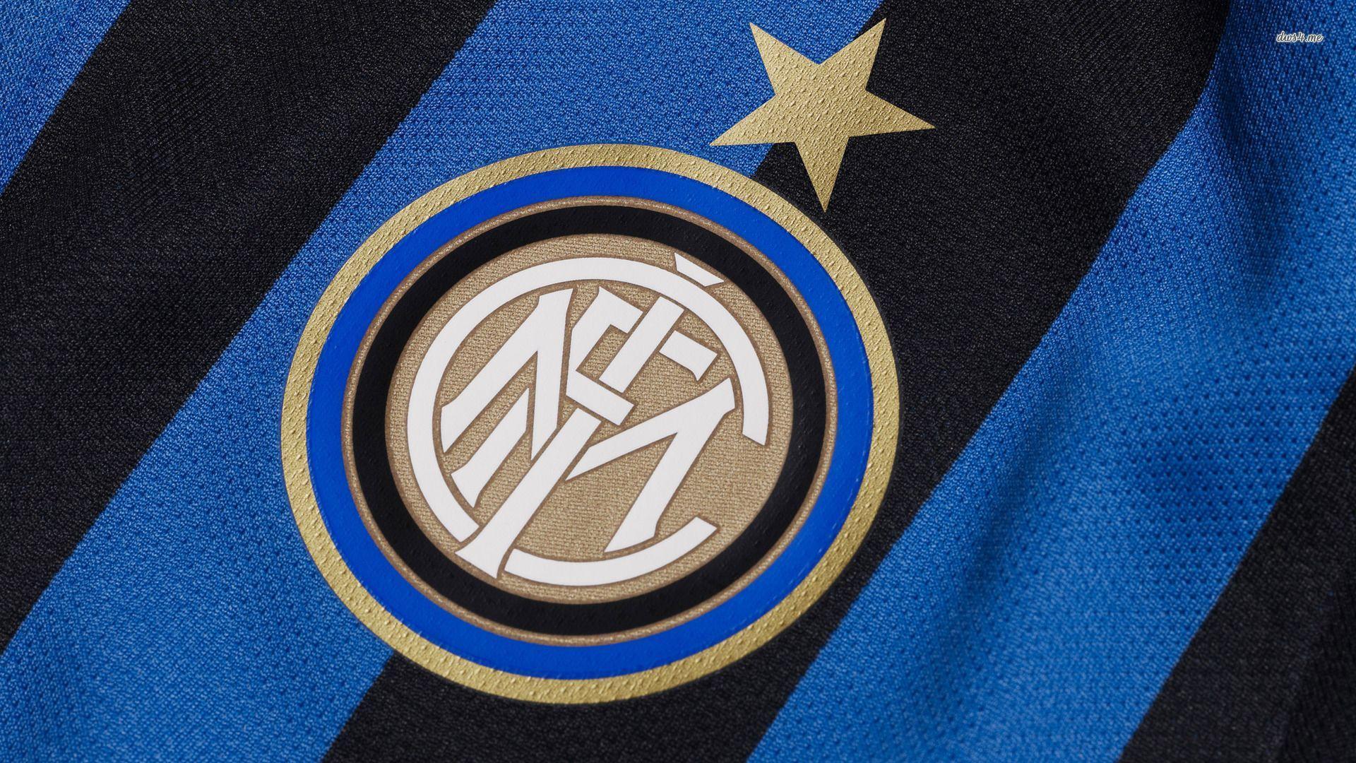 Inter Milan's Michael Gandler on the plan to win Serie A ...  |Inter Milan
