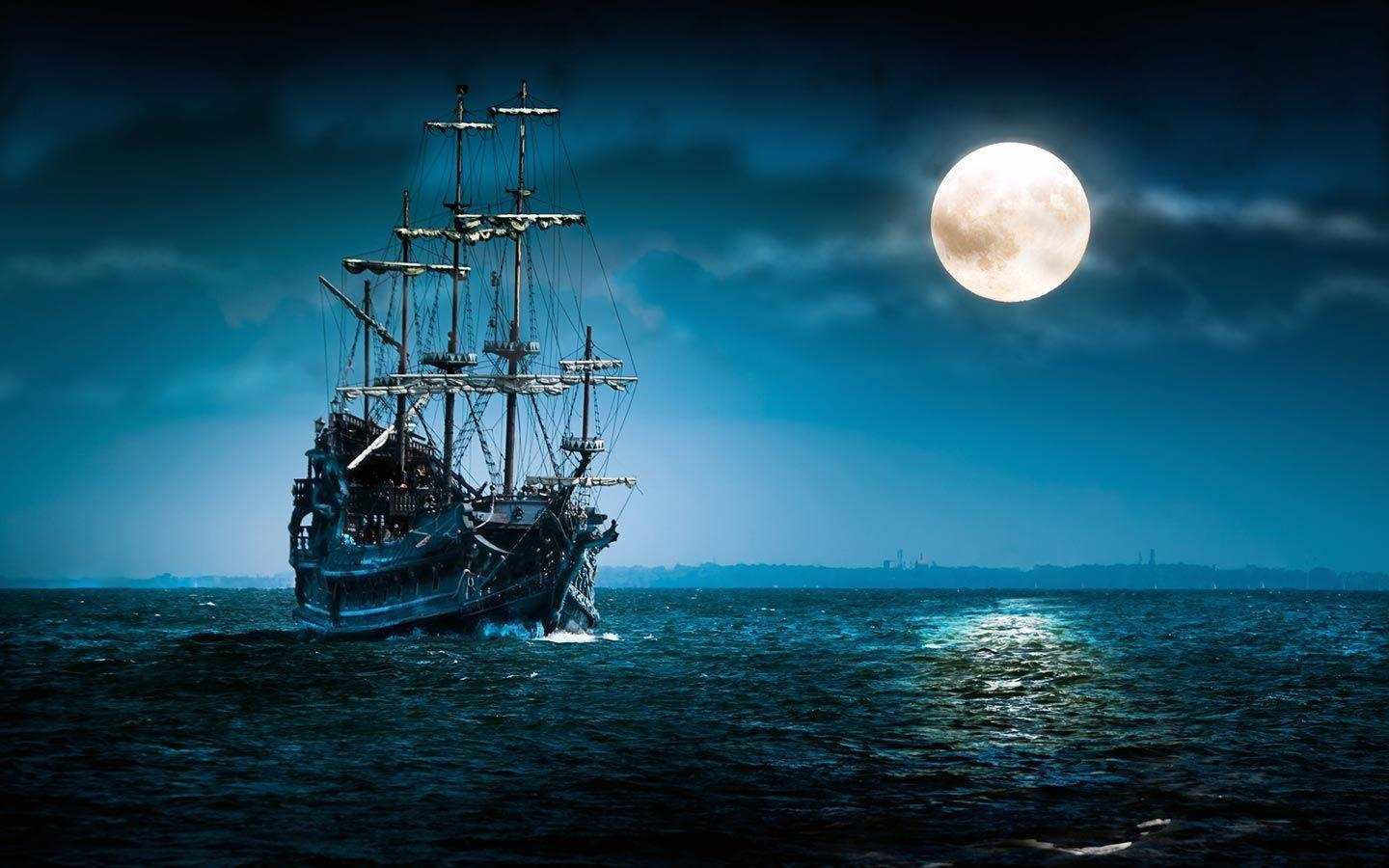 Black Pearl Wallpapers Wallpaper Cave