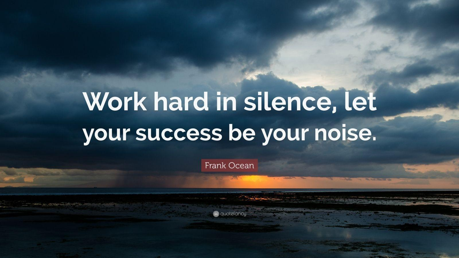 Success Quotes Wallpapers Wallpaper Cave