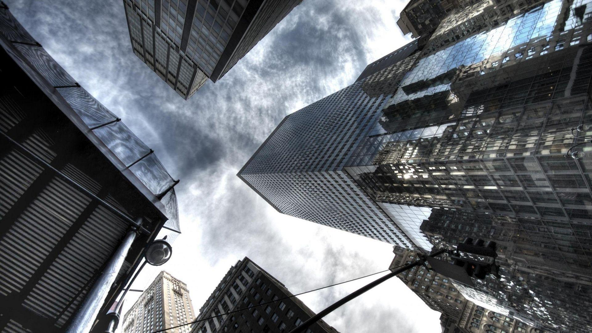 Wallpapers Of The Day: Architecture | 1920x1200px Architecture ...
