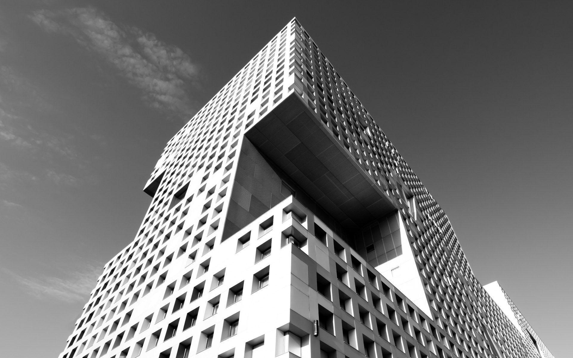 Building Architecture Wallpaper 587 1920x1200 - uMad.com
