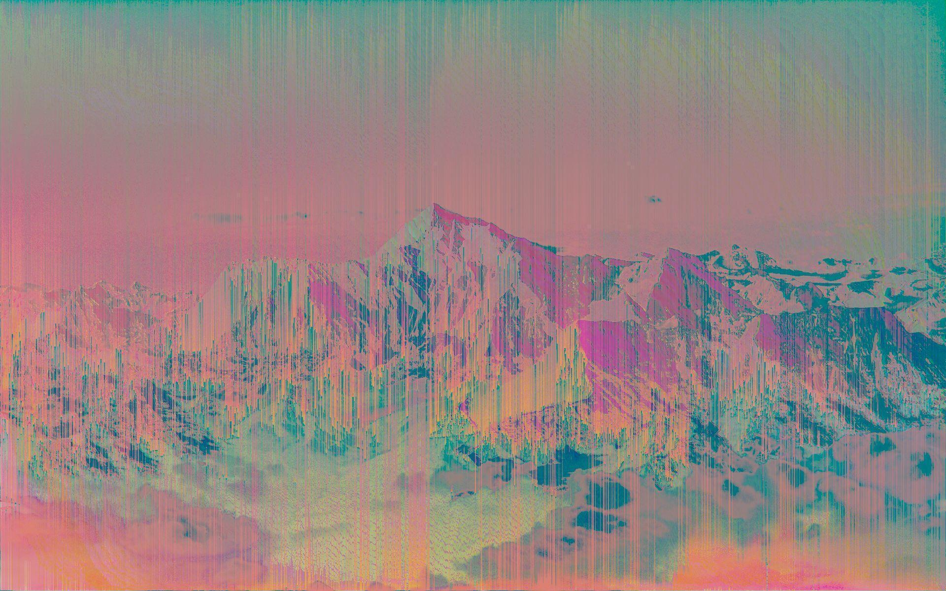 vaporwave backgroundjpeg by soopa46 - photo #24
