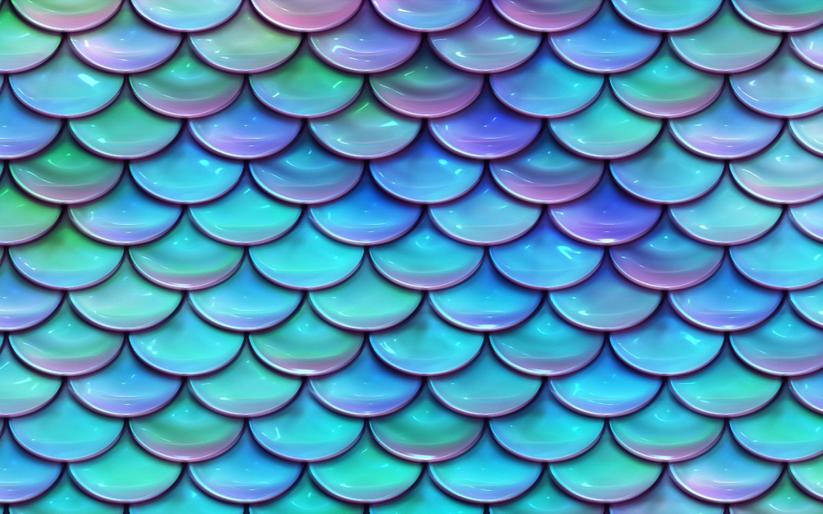 mermaid scales wallpapers wallpaper cave