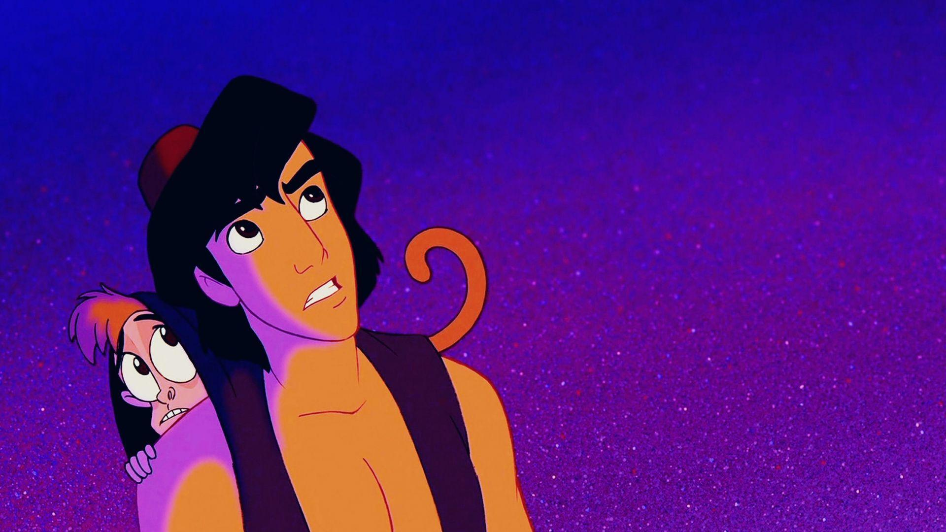 hd aladdin backgrounds download windows wallpapers smart phone ...
