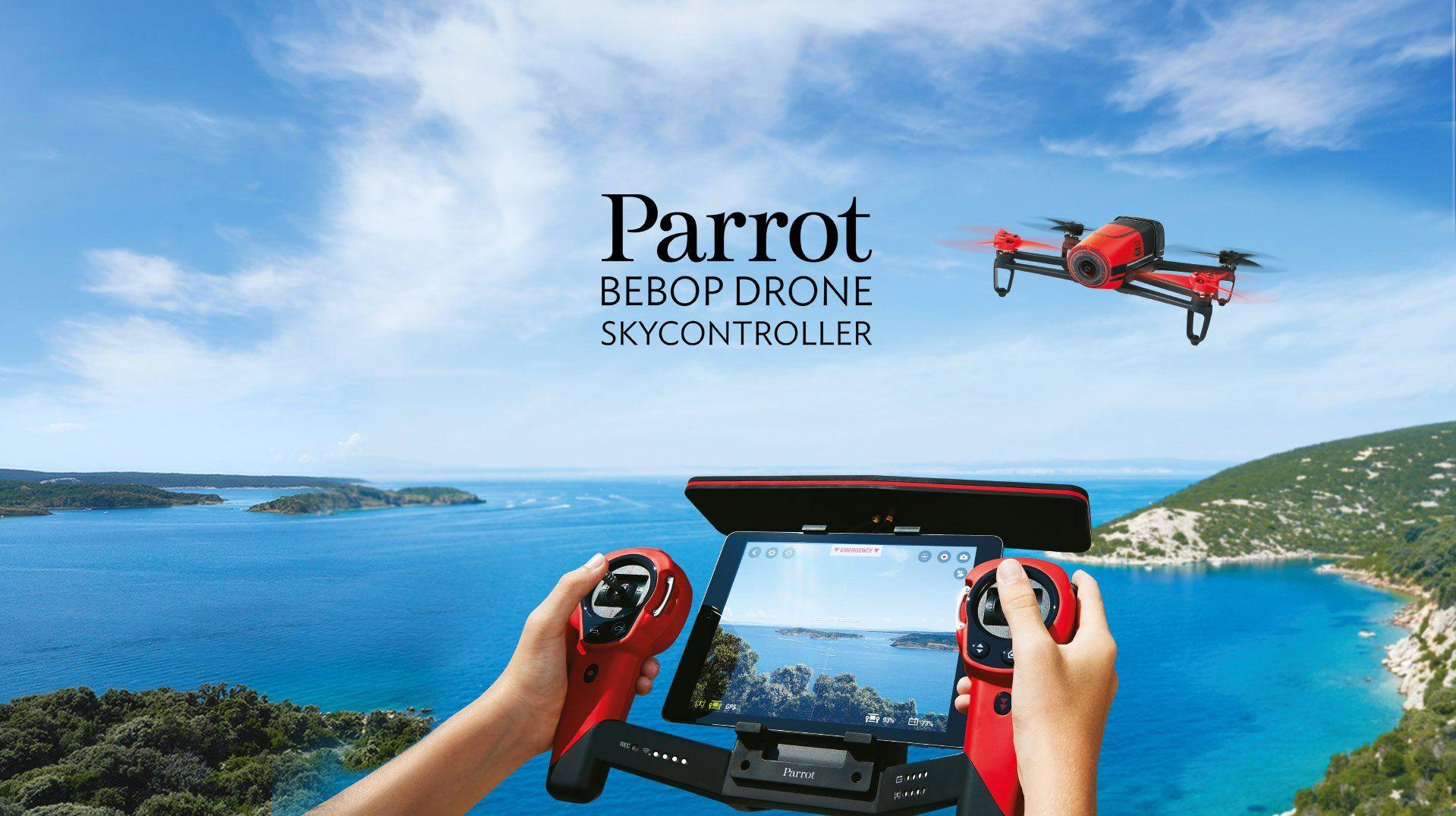 Drones vehicle flight aircraft minimal drone flying fly airplane