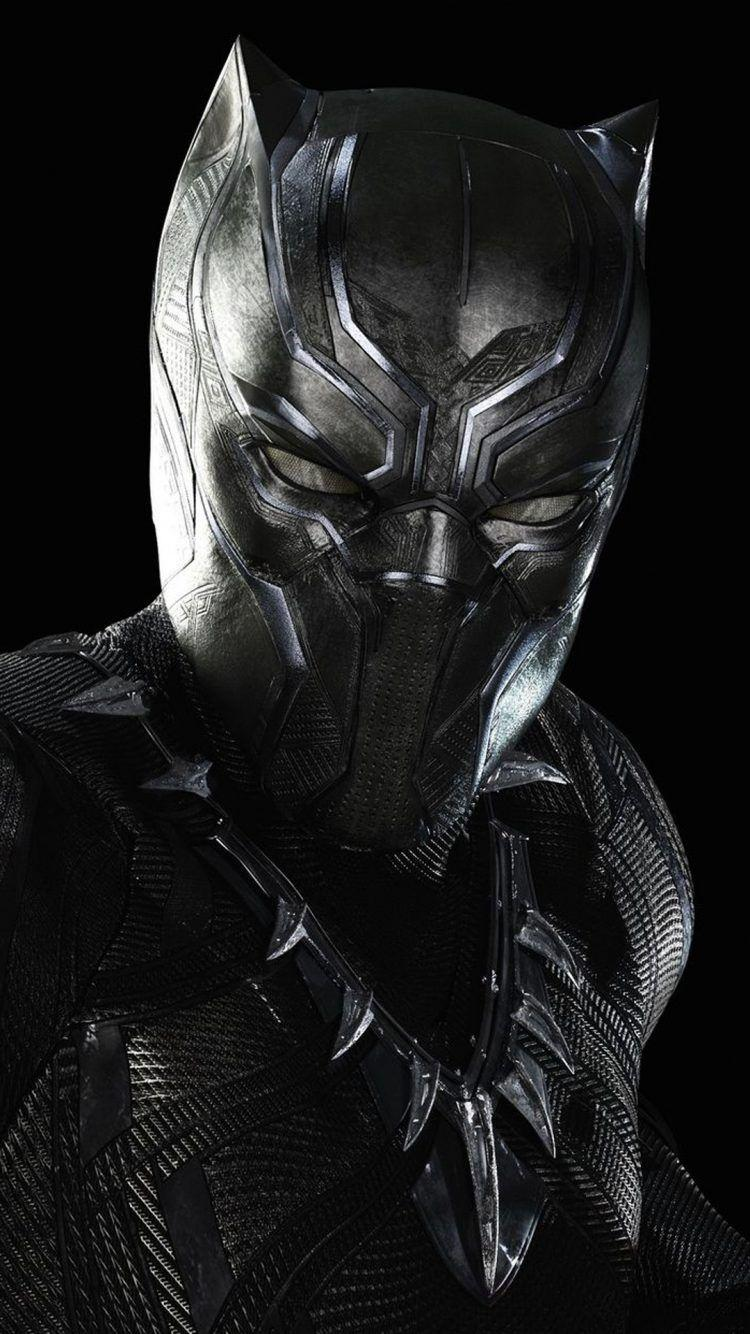 black panther wallpaper lageekroom blog gaming