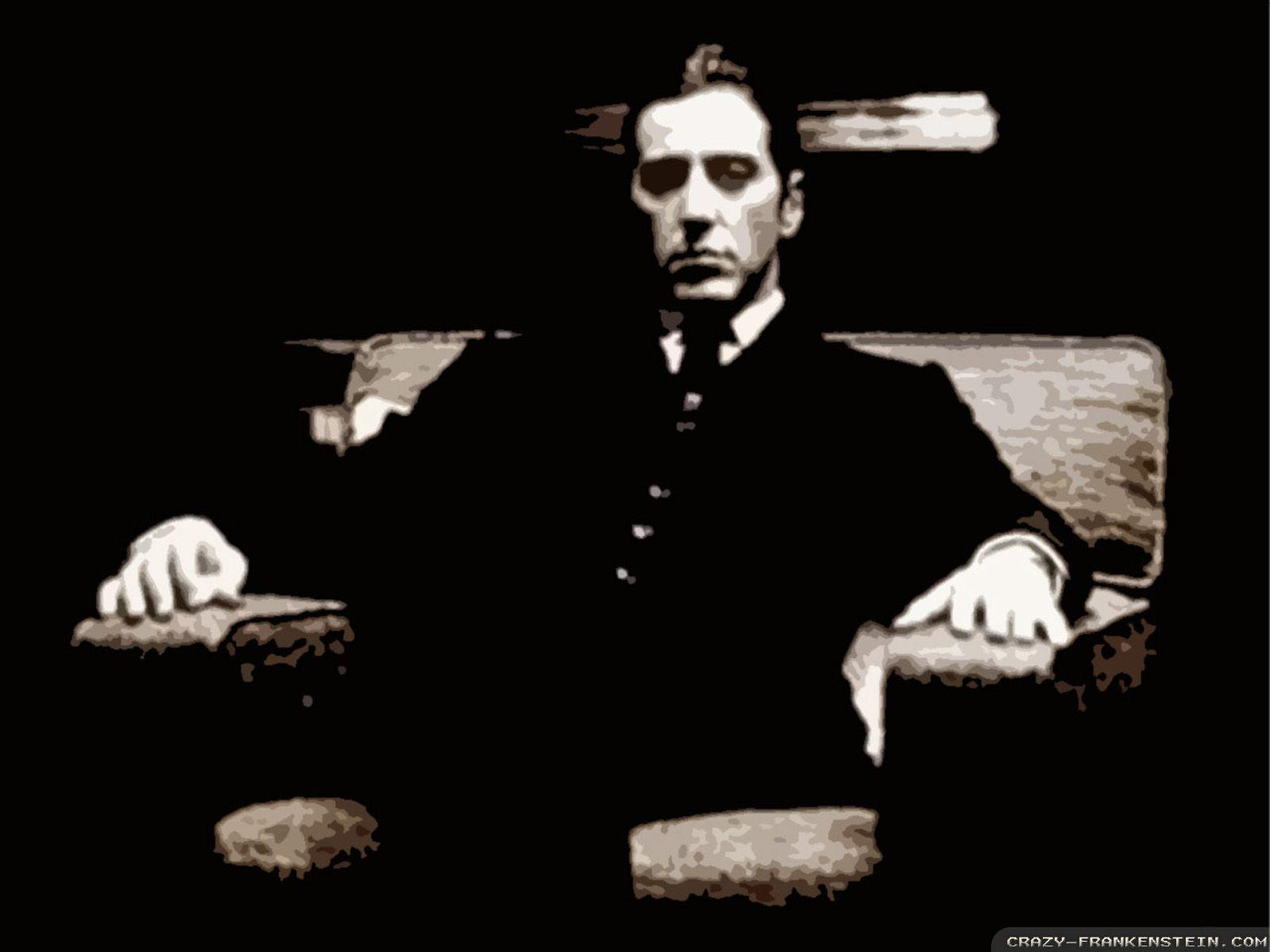 Al pacino wallpapers wallpaper cave - Scarface wallpaper iphone ...