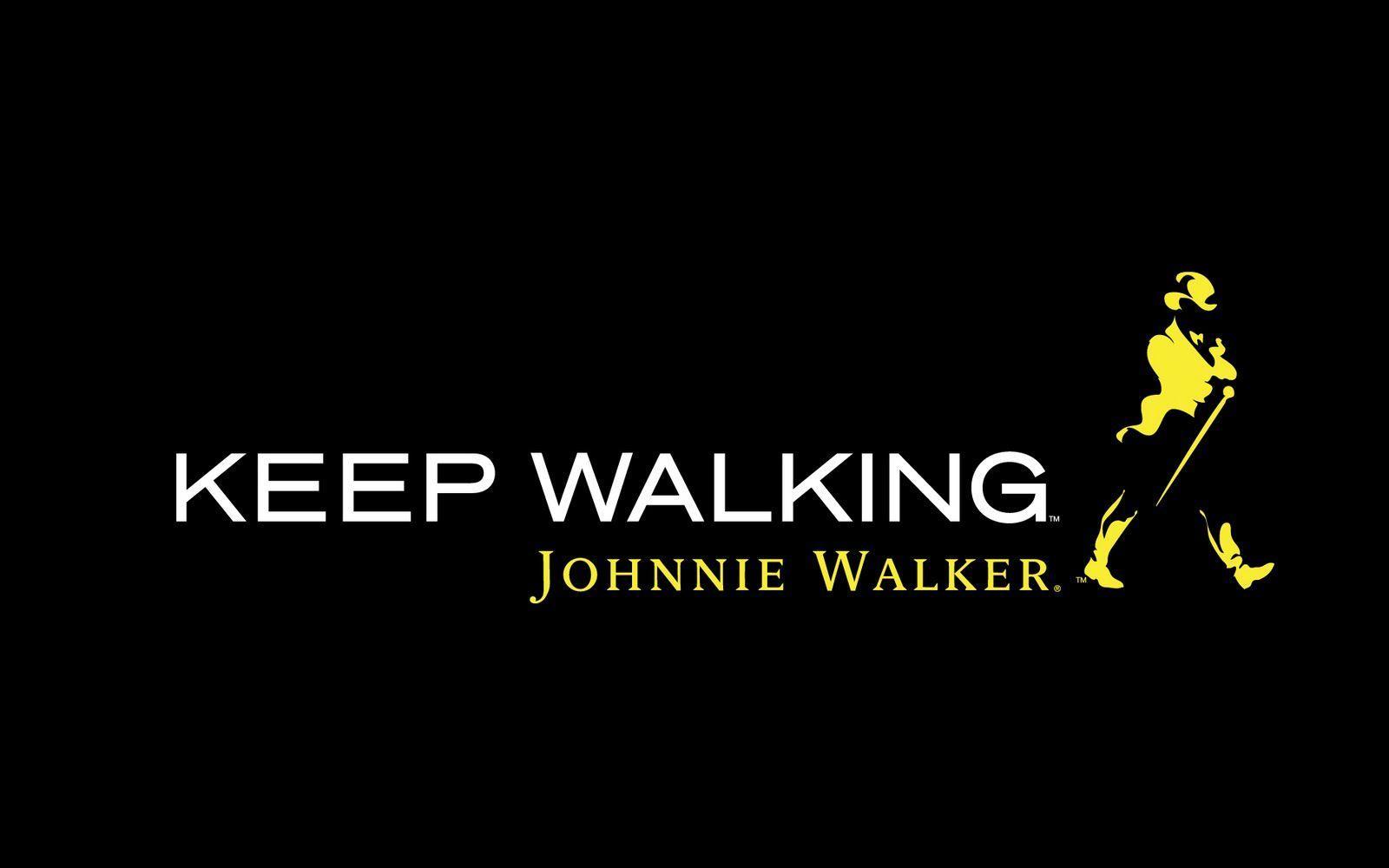 johnnie walker 1080x1920