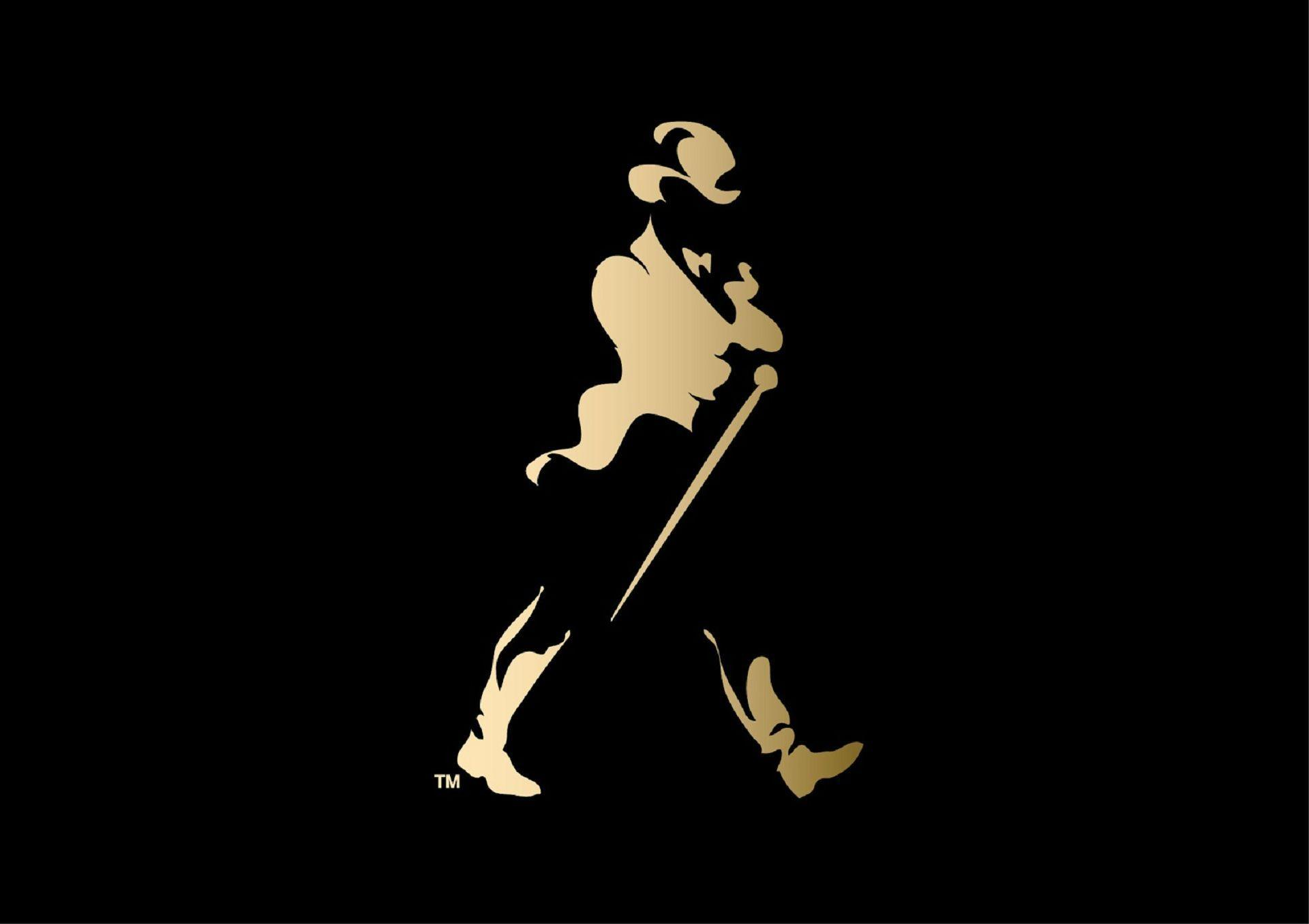 Johnnie Walker Wallpapers Images Photos Pictures Backgrounds