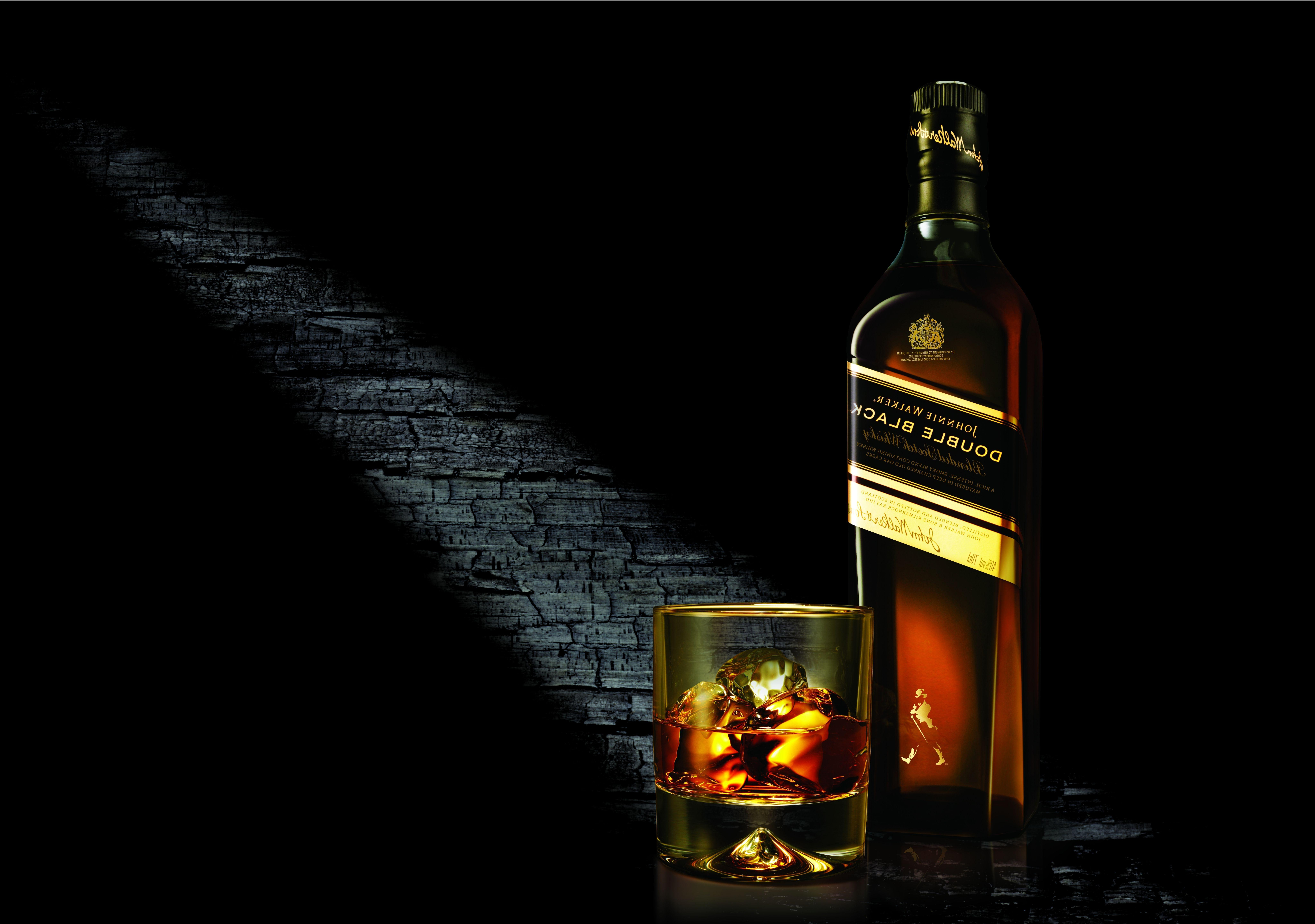 Johnny Walker HD Wallpapers | Backgrounds