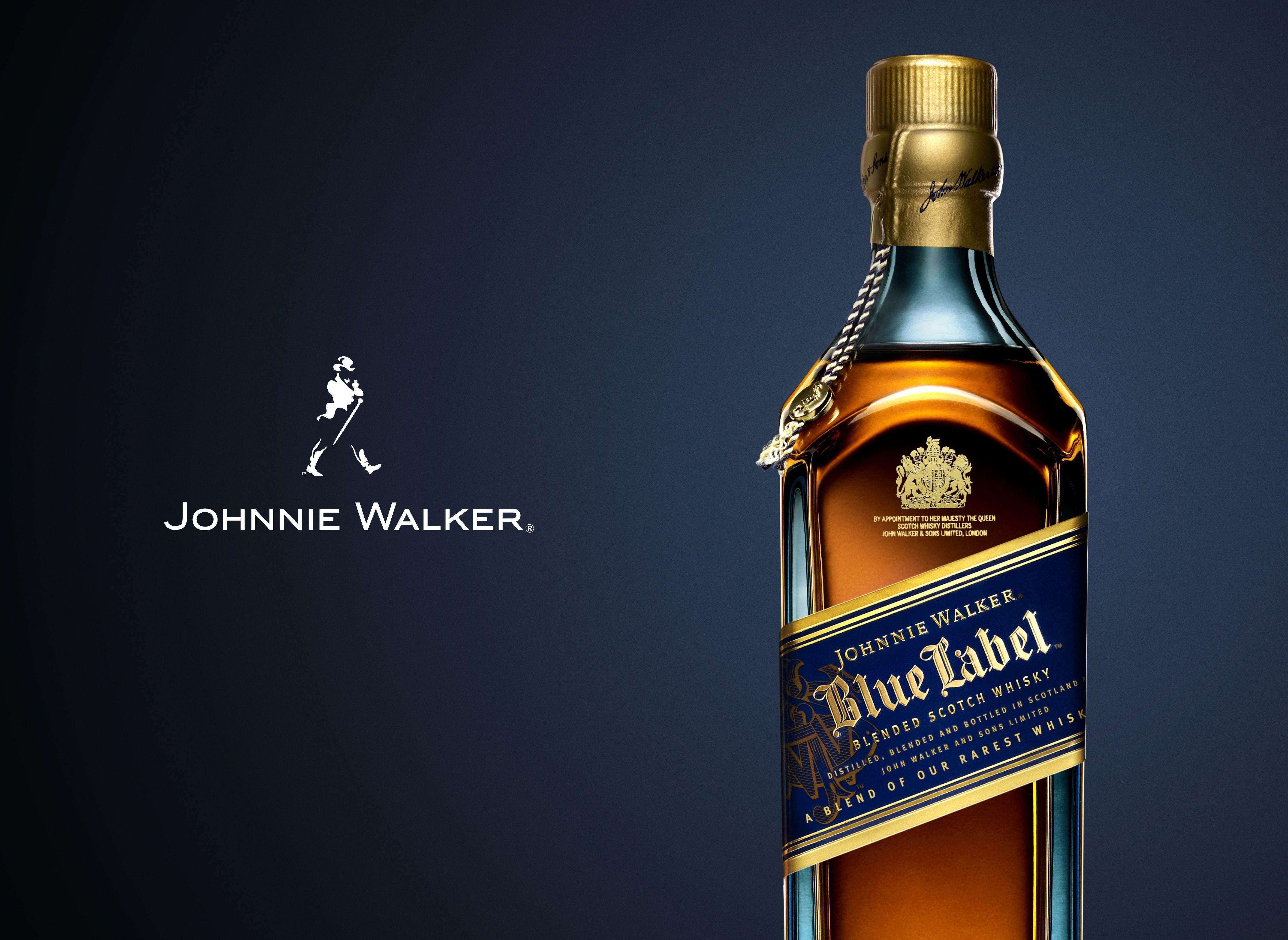 High Quality Johnnie Walker Wallpaper | Full HD Pictures