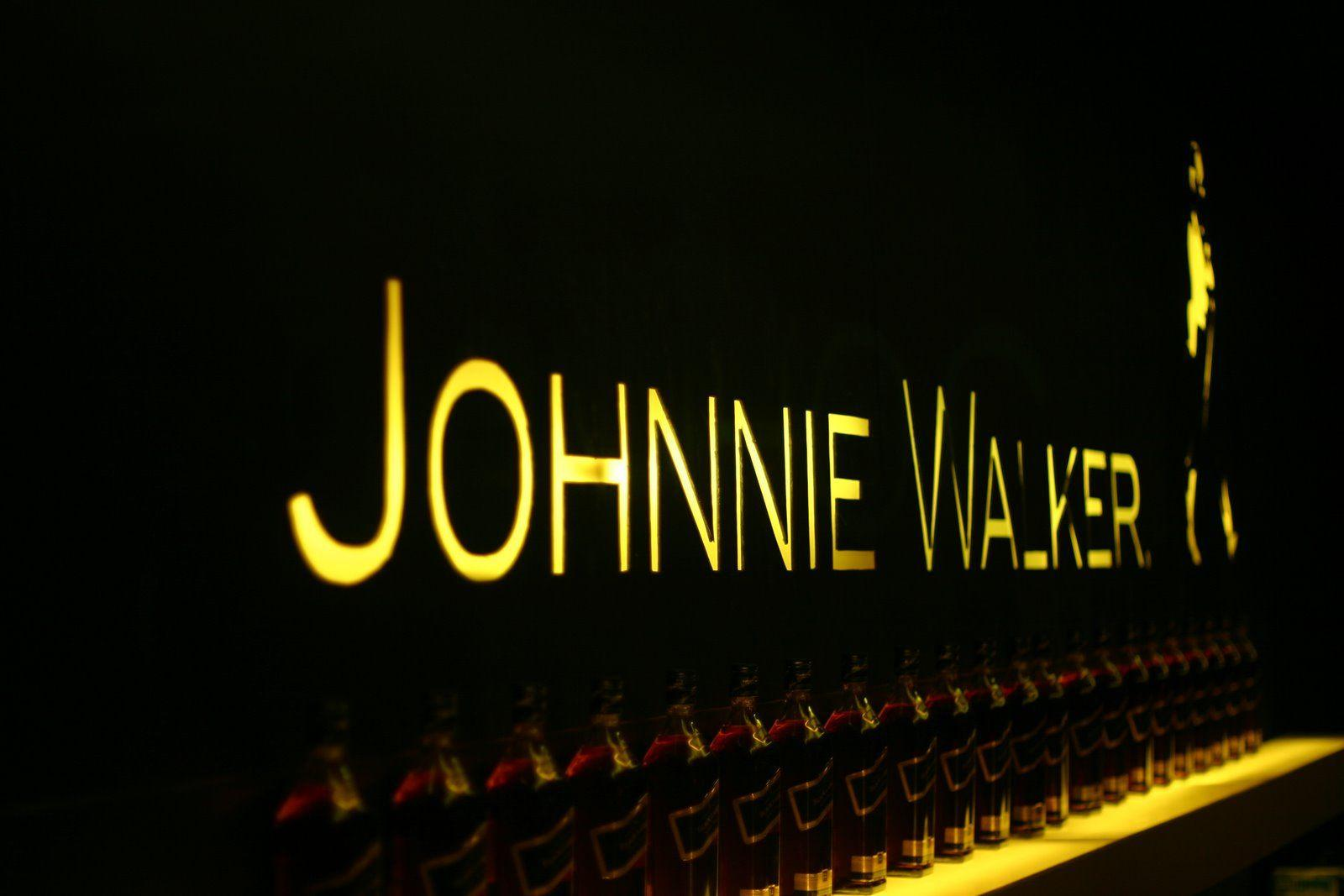Johnny Walker Wallpaper - Fine HD Wallpapers and Photos Free ...