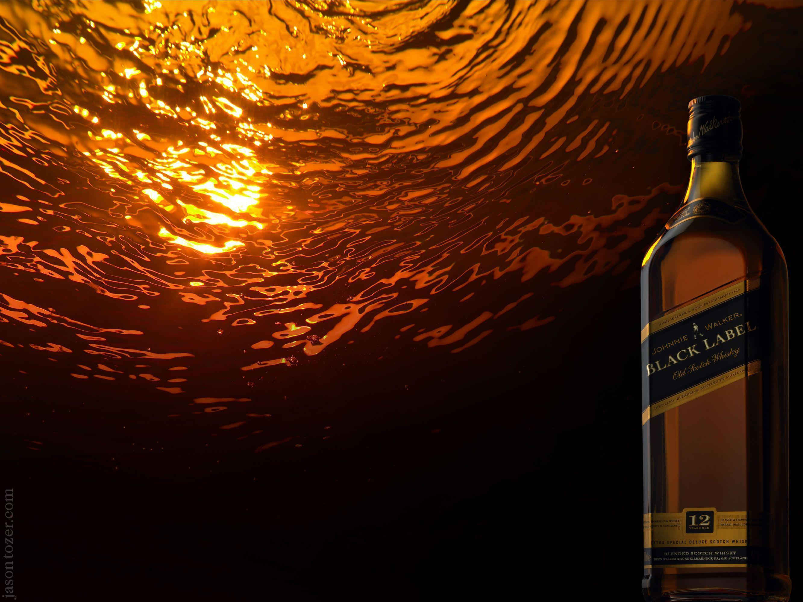 Suggestions Online | Images of Whisky Wallpaper