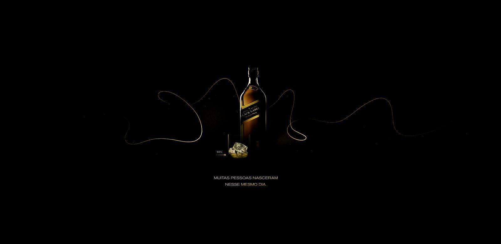 johnny walker wallpapers for mobile phones « HD Wallpapers