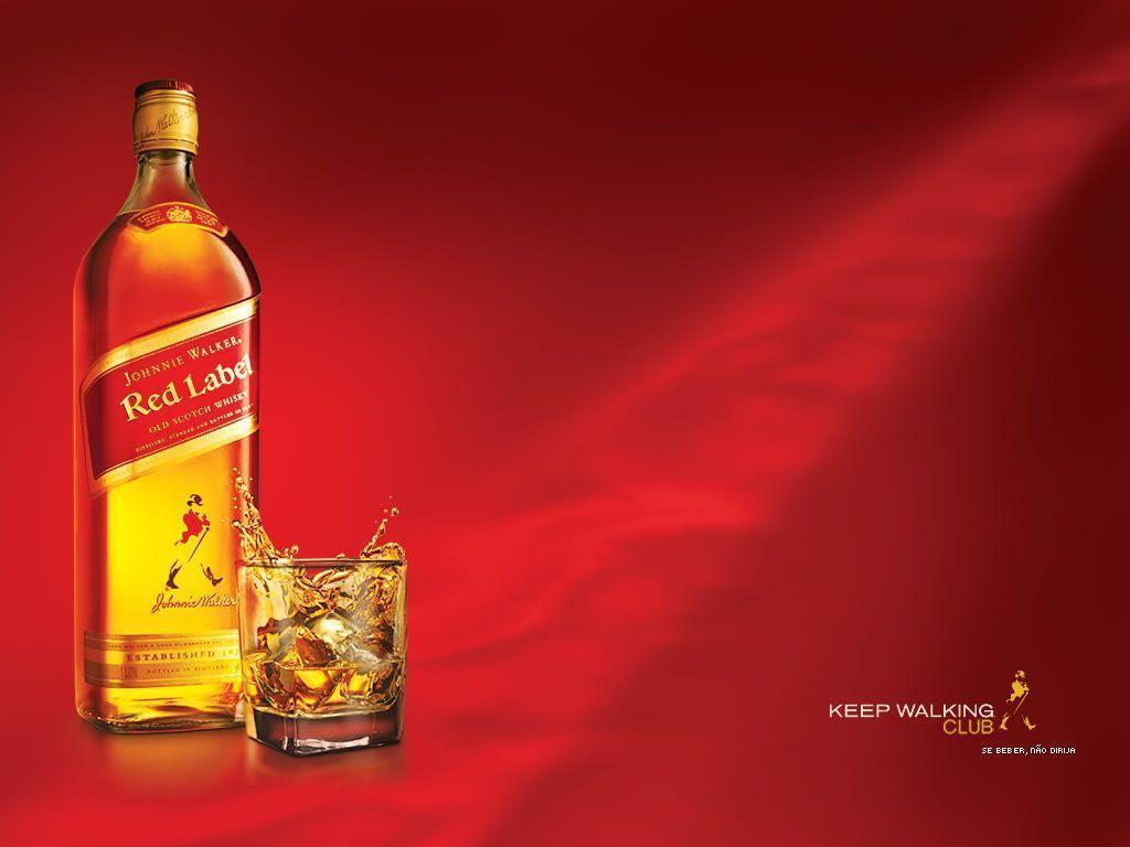 new wallpapers 2011: Johnnie Walker Wallpapers
