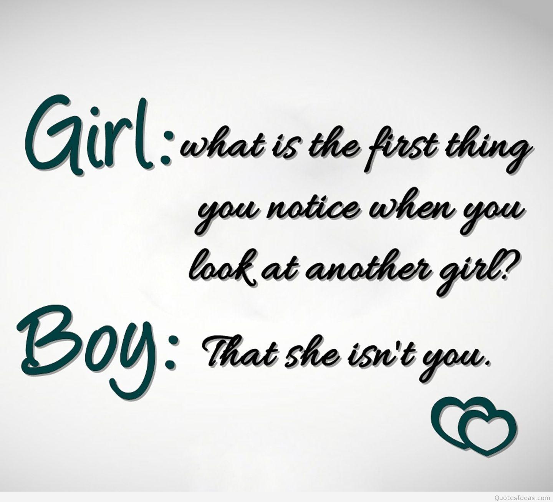 Sad pics of love boy quotes