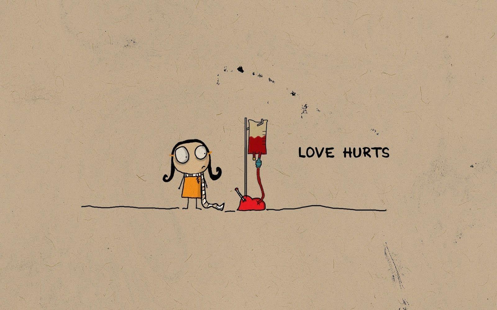 Love failure wallpapers wallpaper cave - Y love hurt wallpaper ...