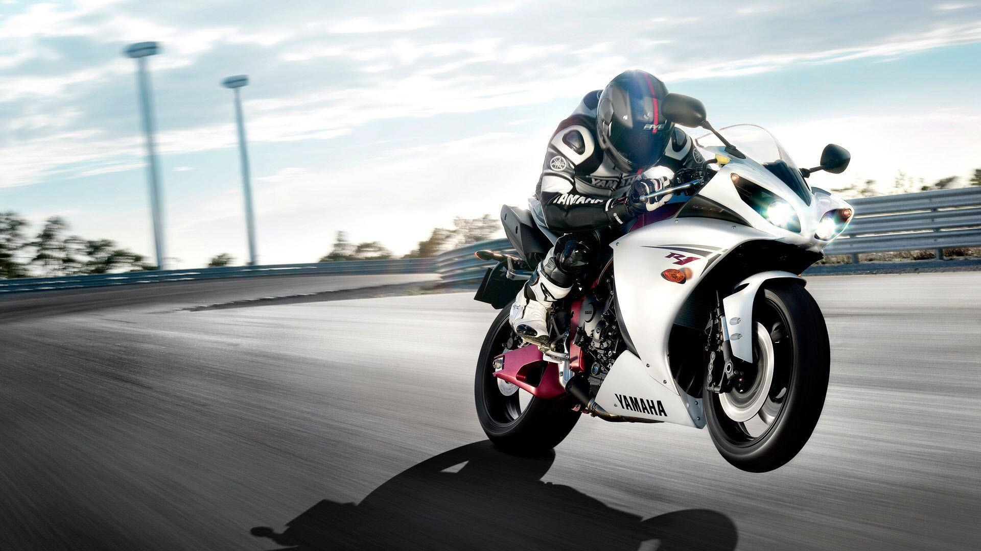 cars and bikes wallpapers - wallpaper cave