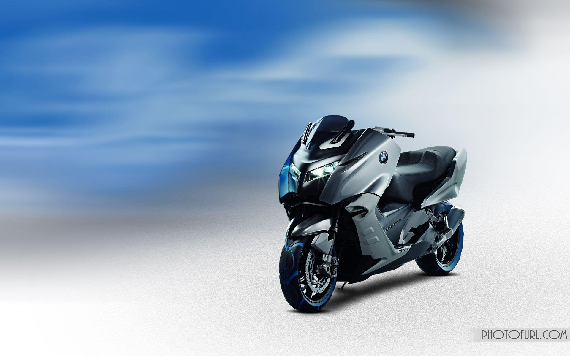 Sports Bikes Wallpapers