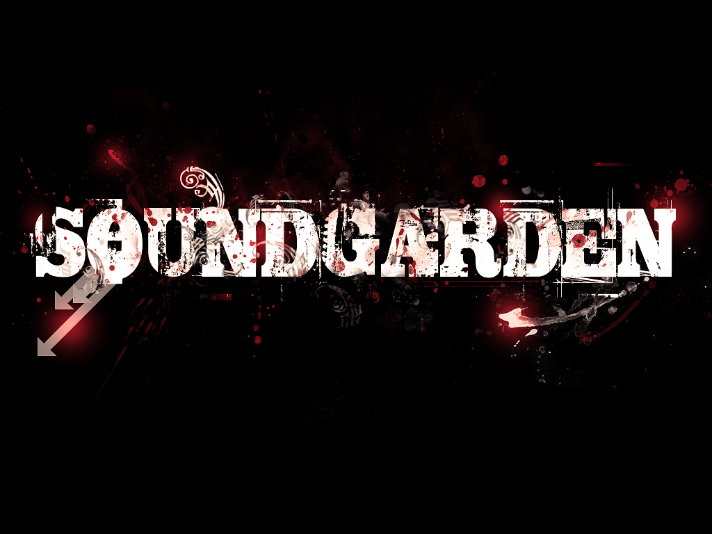 Tribute_to_Soundgarden_by_iggyzzz.png