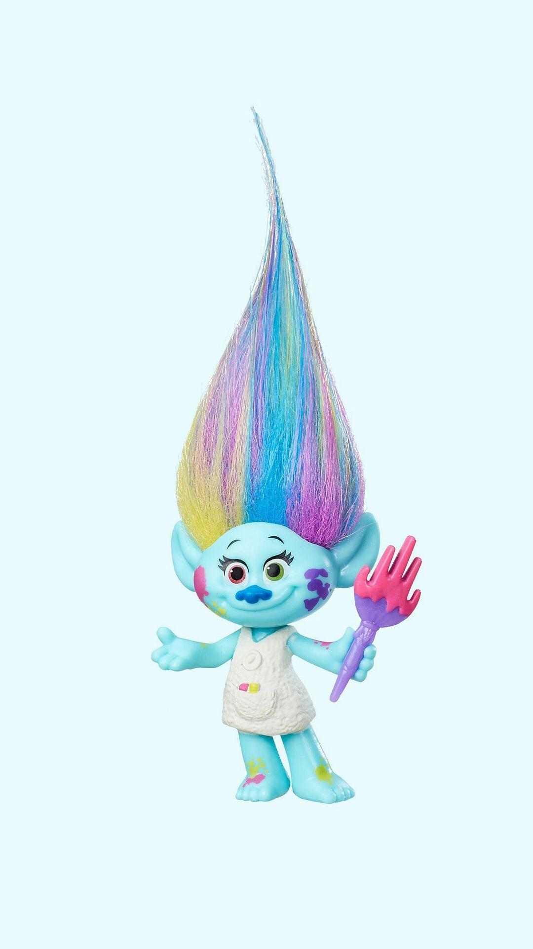 Wallpaper iPhone /cartoons/trolls/cute⚪ | Wallpapers IPhone .