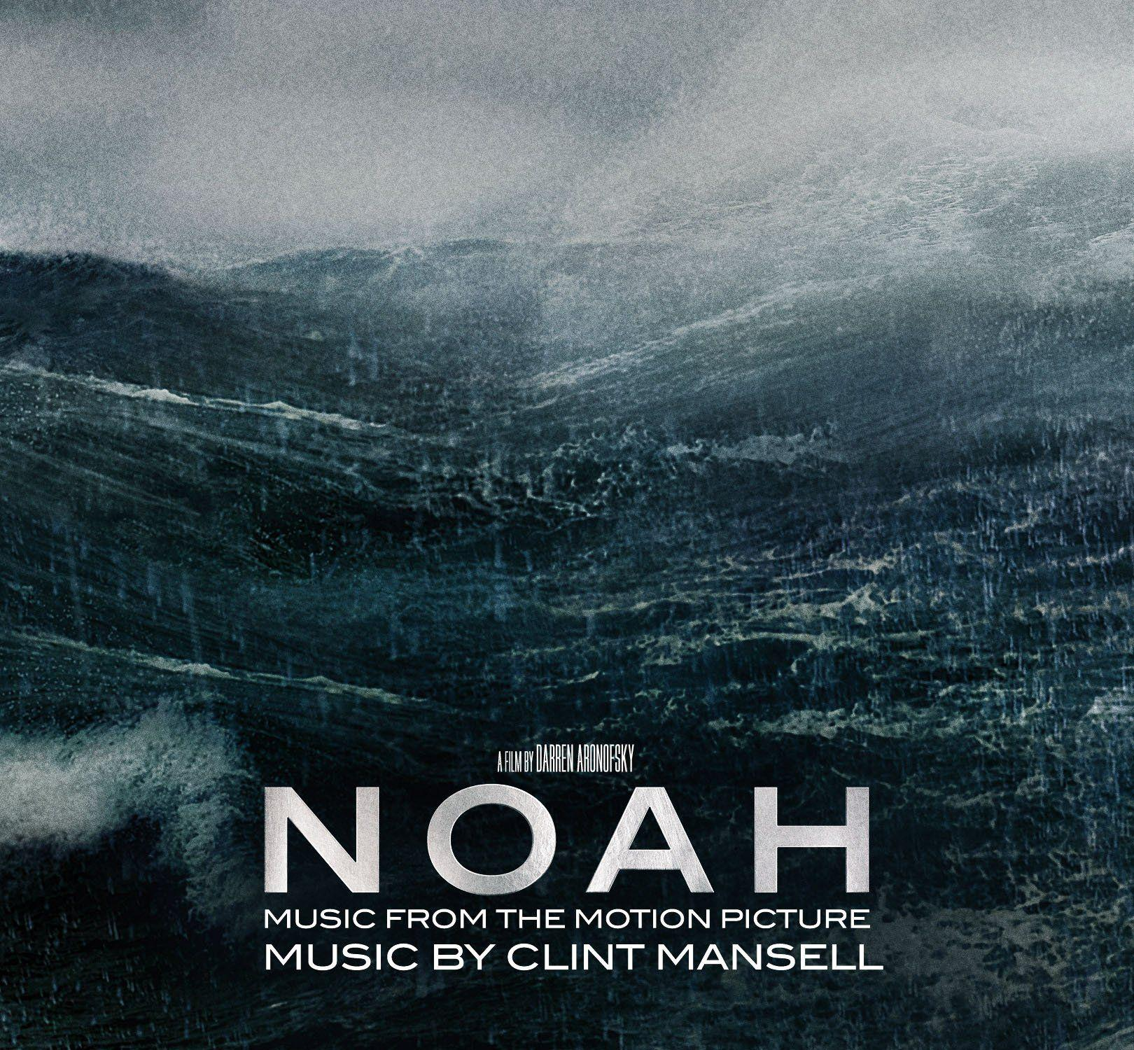 Noah Wallpapers - Wallpaper Cave