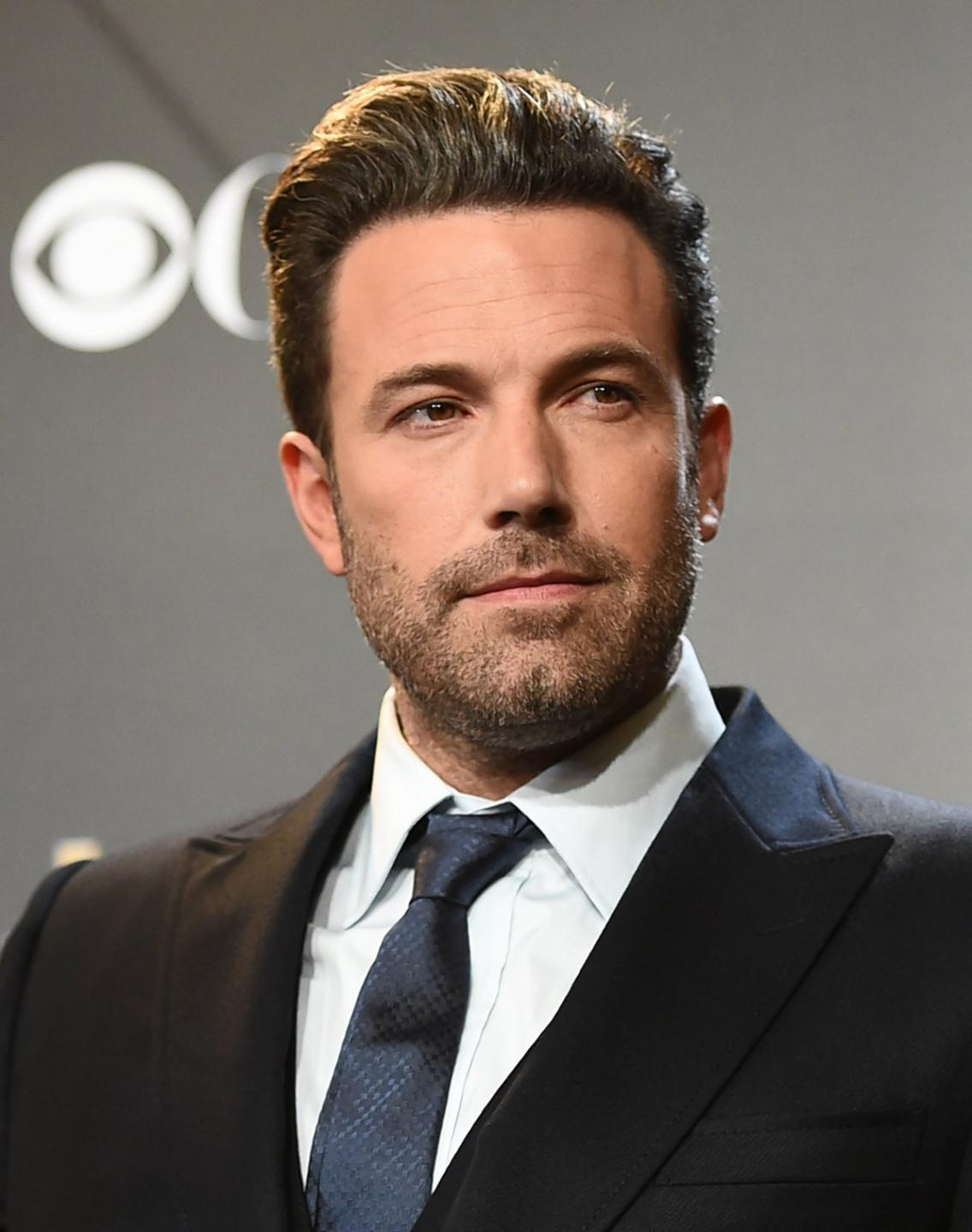 33+ Best HD Ben Affleck Wallpapers