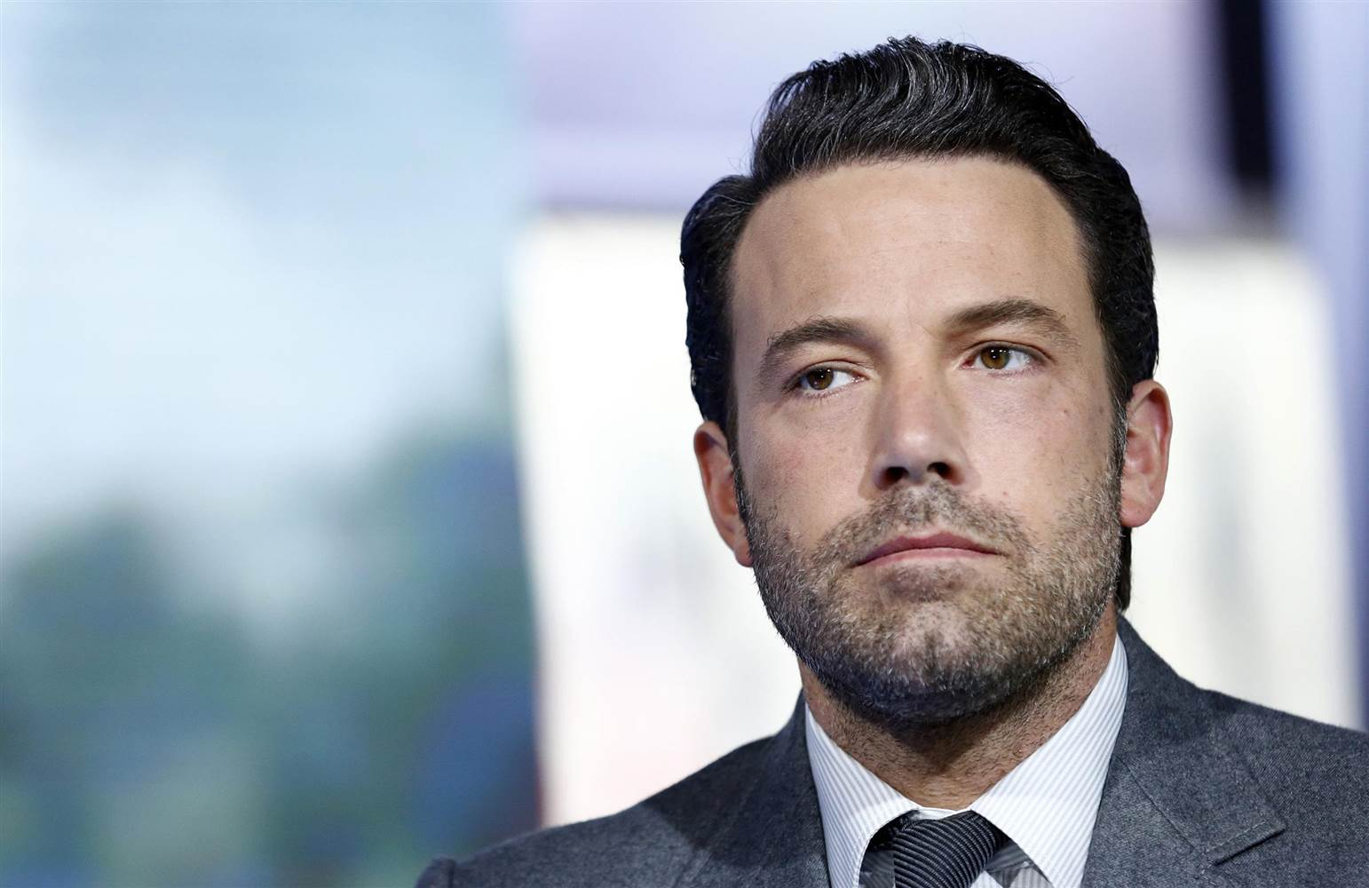 Ben Affleck Wallpapers HD Backgrounds