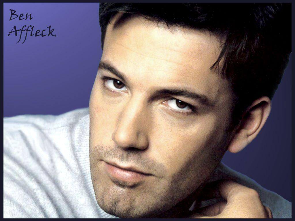 Ben Affleck Wallpaper – HD Wallpapers Backgrounds of Your Choice ...