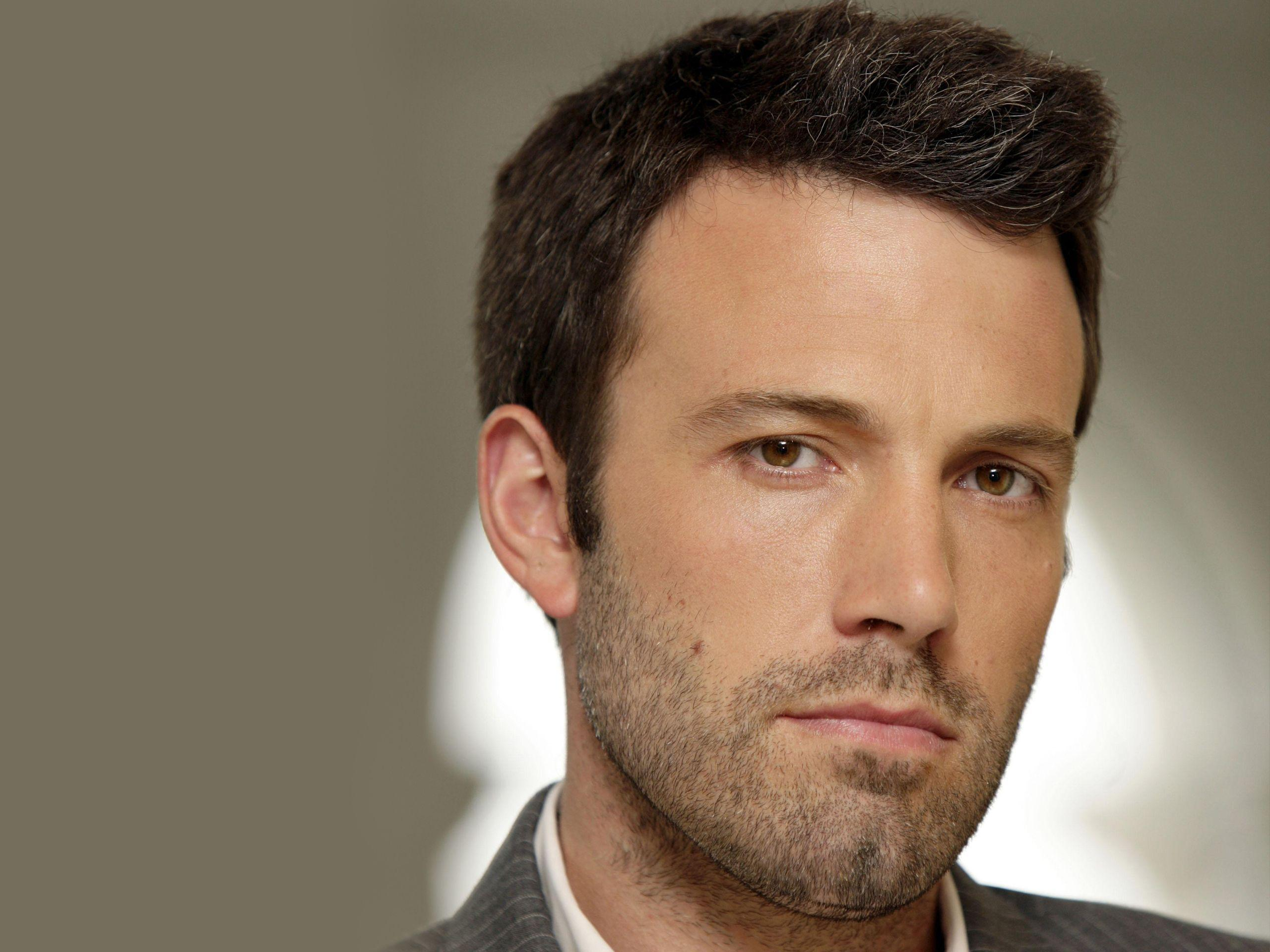 Awesome Ben Affleck Pic | Ben Affleck Wallpapers