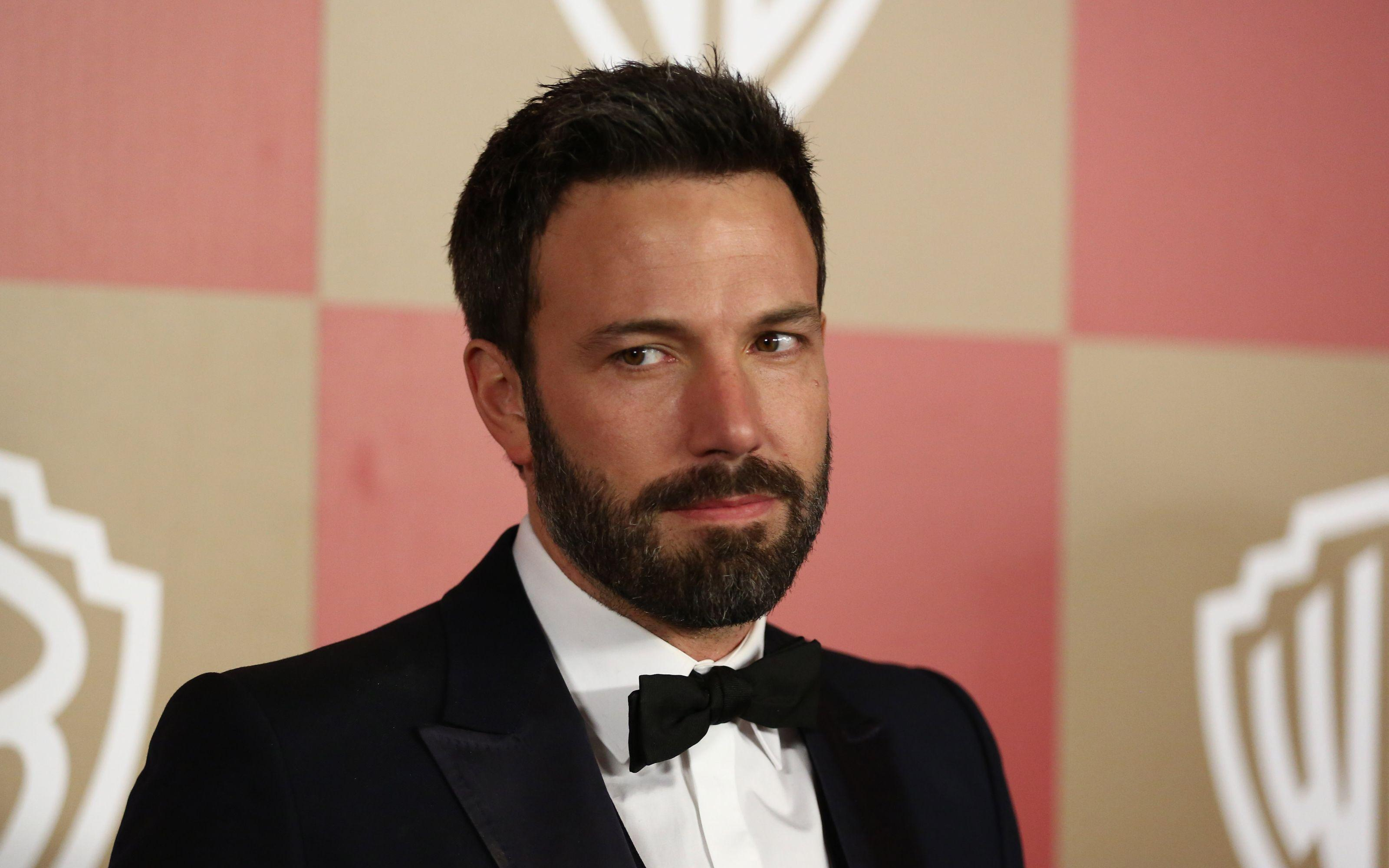 Ben Affleck Wallpapers, Pictures, Image