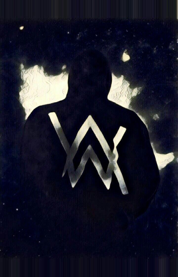 17 Best ideas about Alan Walker on Pinterest | Day walker ...