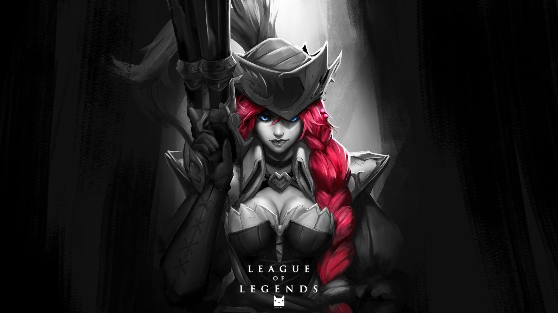 Lucian Wallpapers - Wallpaper Cave