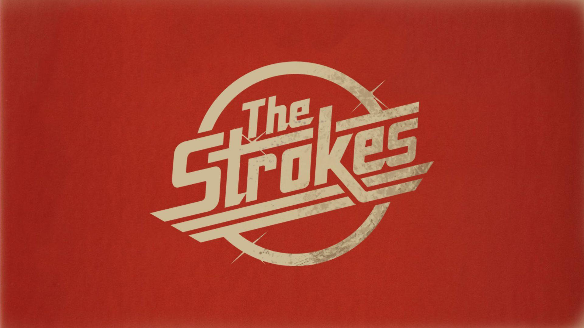 The strokes wallpapers wallpaper cave the strokes wallpaper hd wallpapermonkey altavistaventures Images