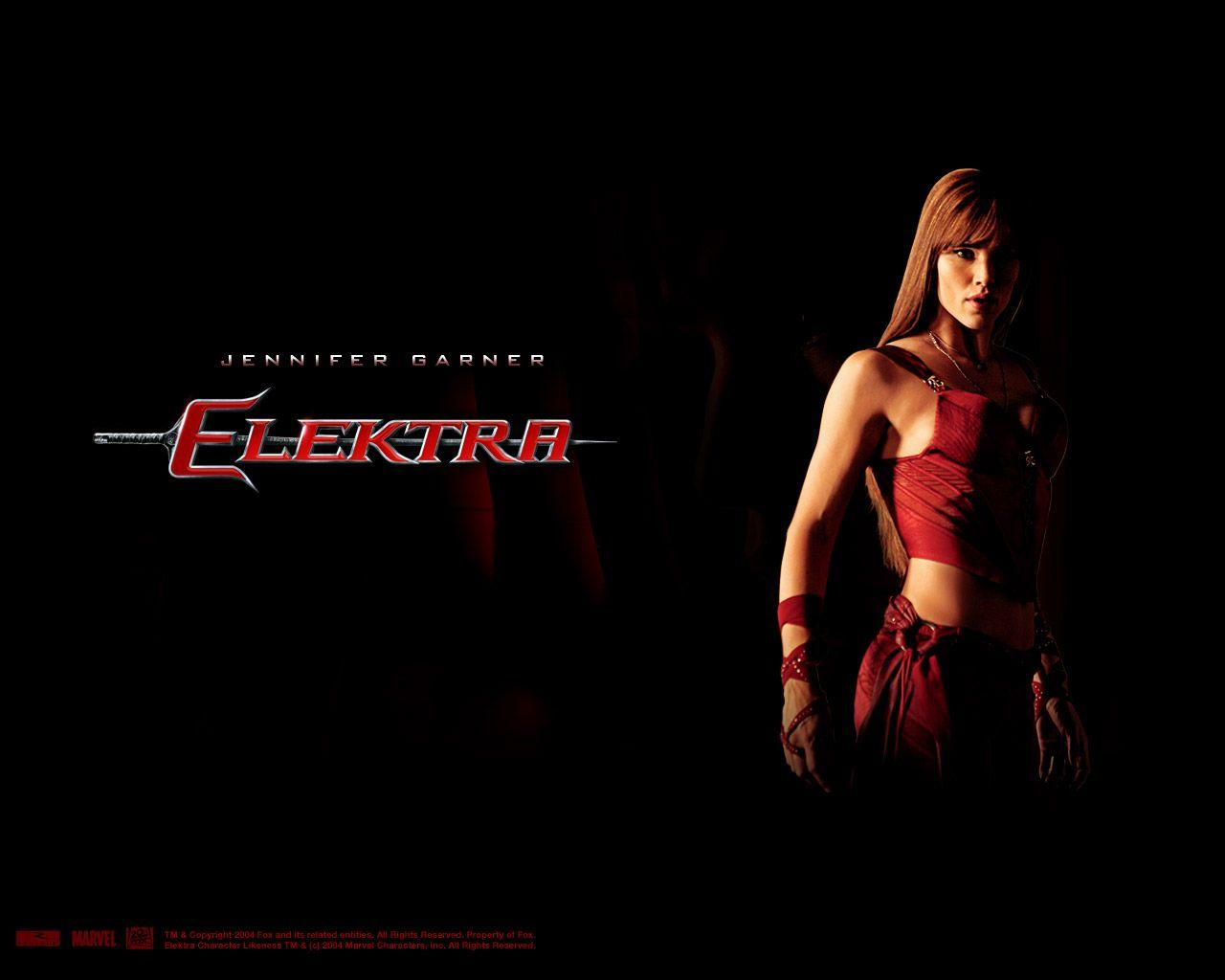 Gallery For: Elektra Wallpapers, Elektra Wallpapers, Top 49 HQ