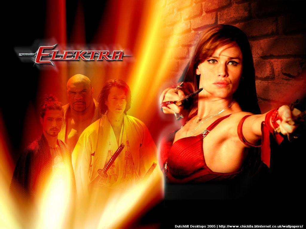 Elektra image elektra HD wallpapers and backgrounds photos