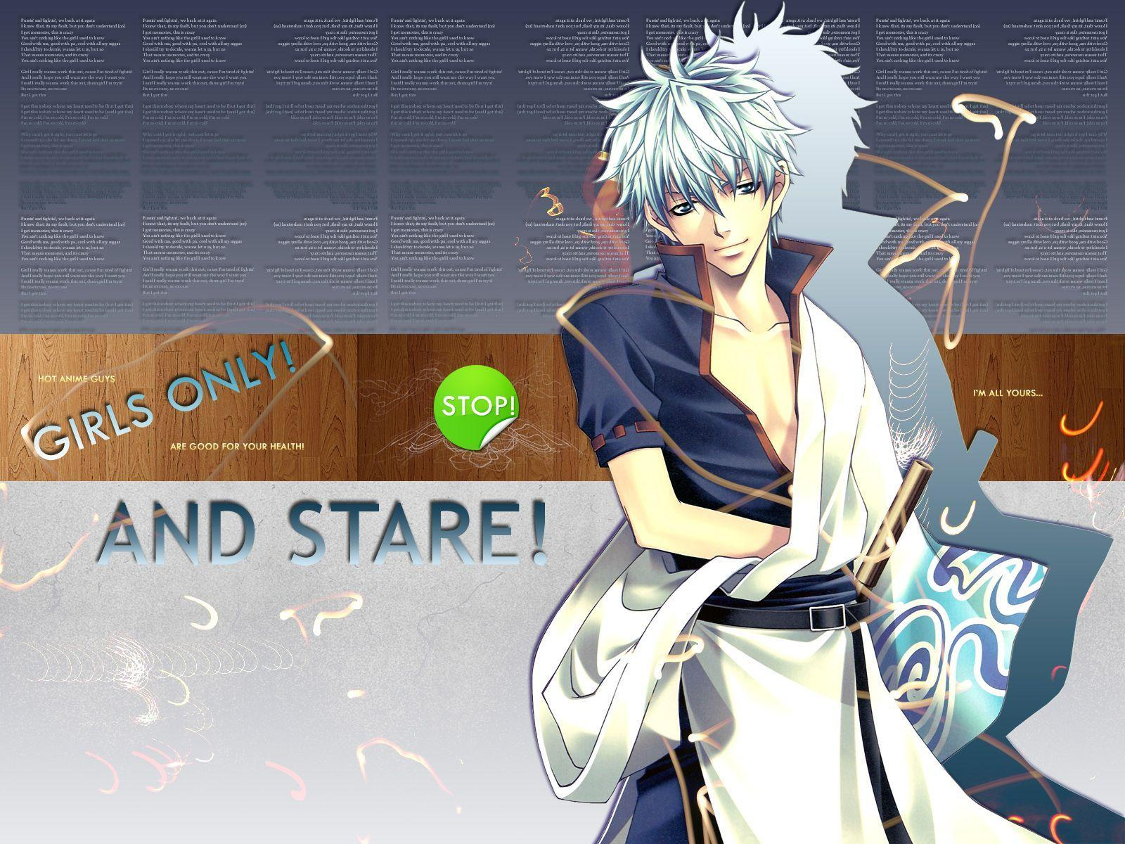 Sakata Gintoki image Gintoki HD wallpapers and backgrounds photos