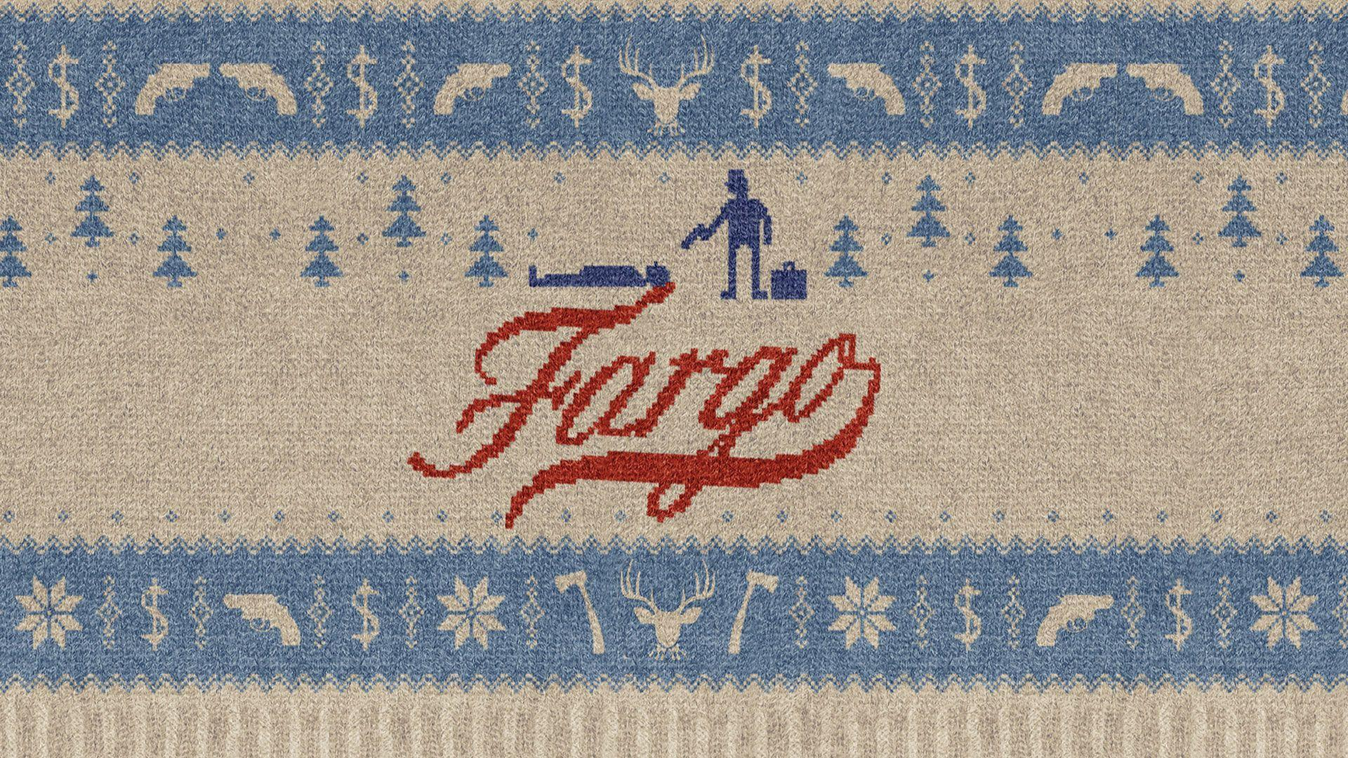 30 Fargo HD Wallpapers | Backgrounds - Wallpaper Abyss