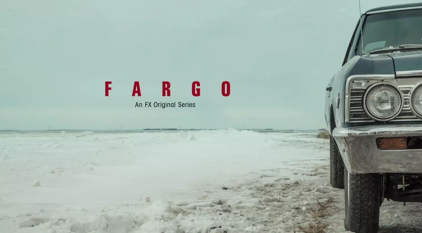 Fargo Wallpapers, Awesome 37 Fargo Wallpapers | HDQ Cover Pics FN.NG