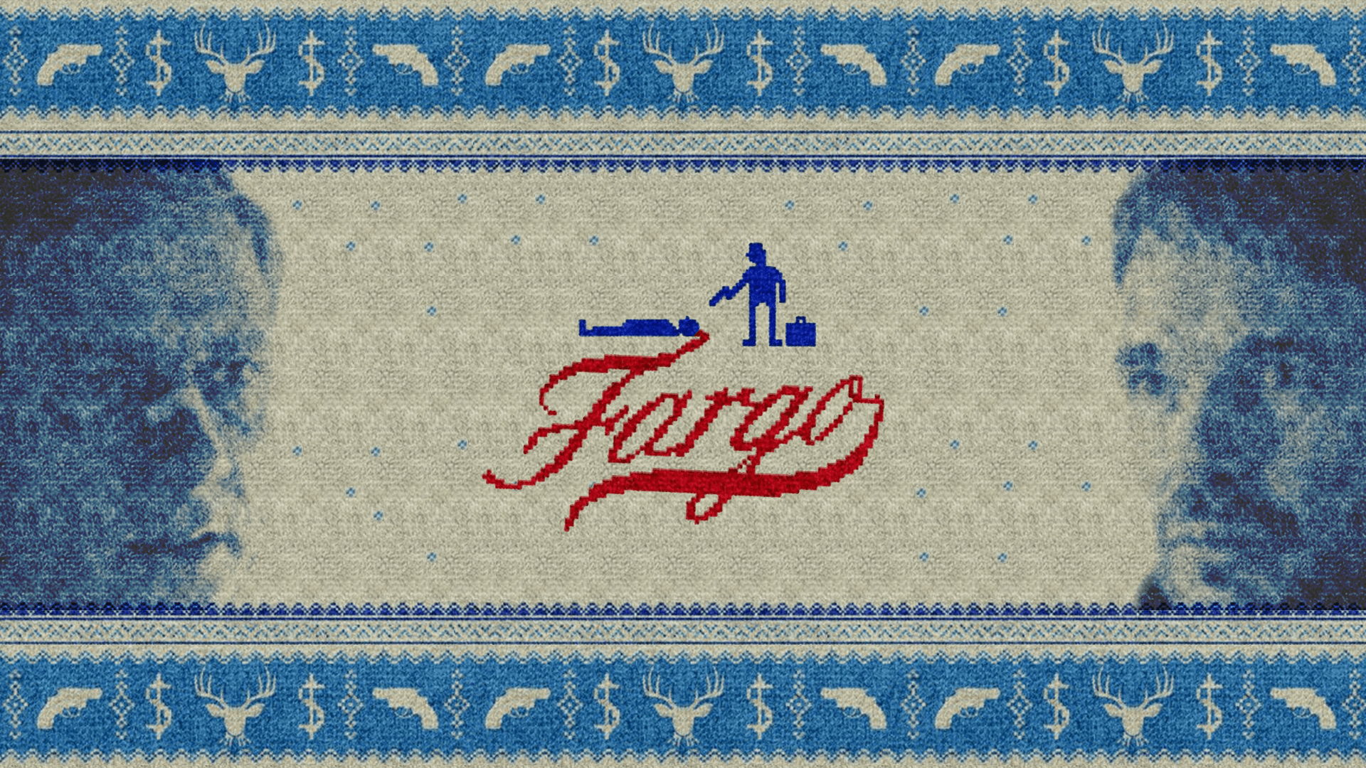 Fargo Wallpapers - Wallpaper Cave