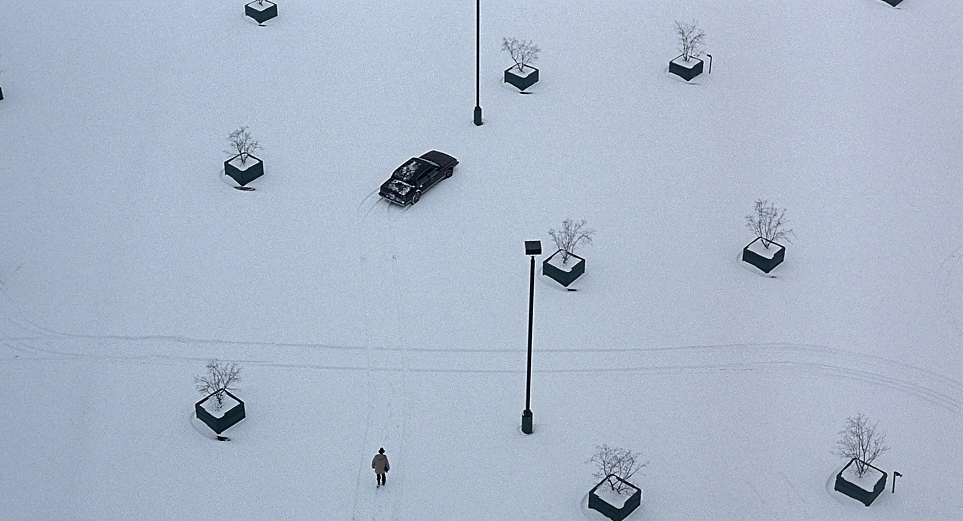 11 Fargo HD Wallpapers | Backgrounds - Wallpaper Abyss