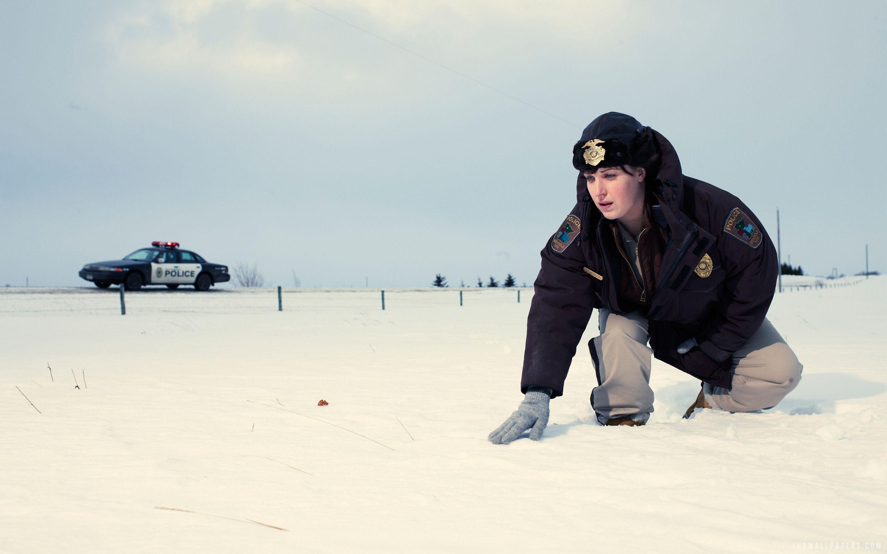 100% Quality Fargo Wallpapers, Fargo HD Backgrounds, 1920x1039