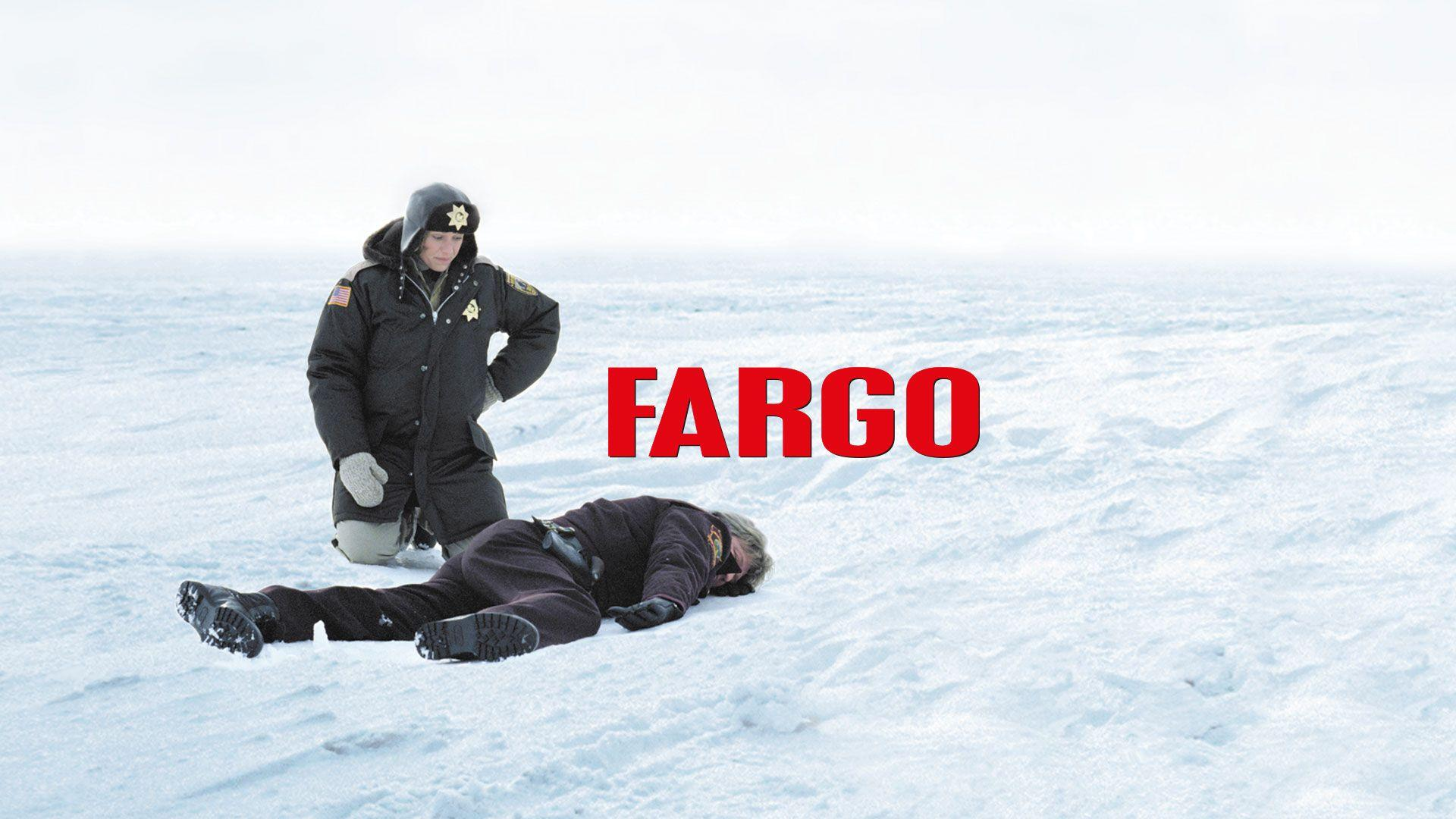 Tag: High Quality Fargo Wallpapers, Fargo Wallpapers, Backgrounds ...