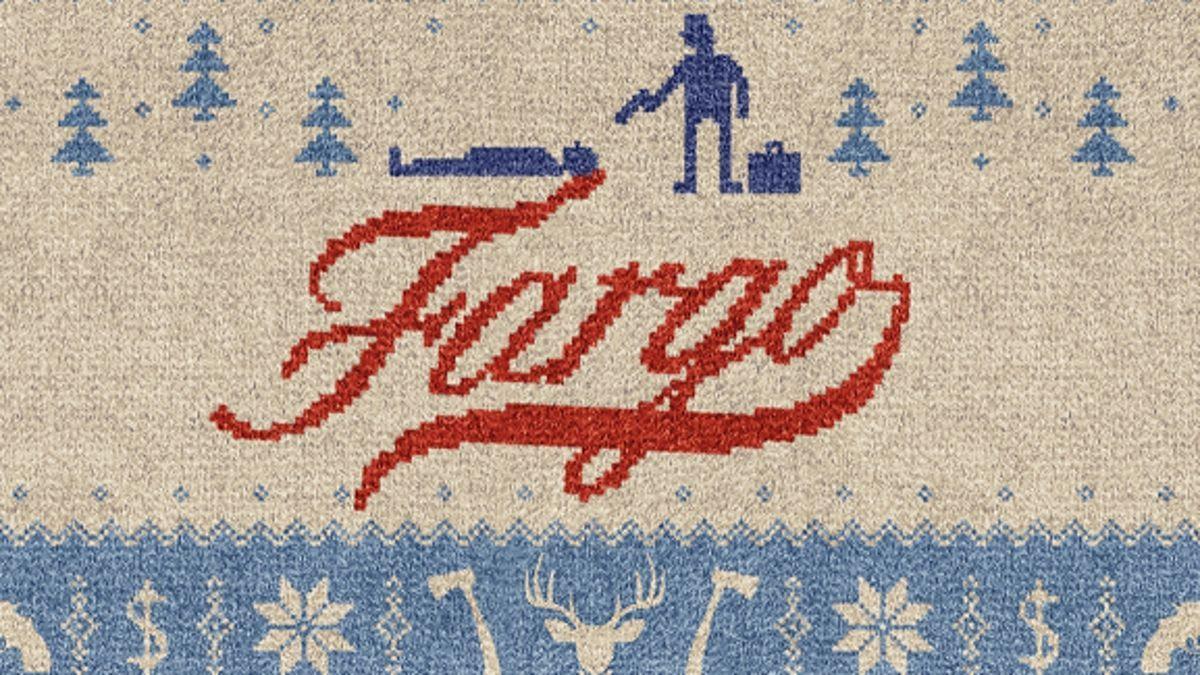 Fargo Wallpapers - Wallpaper Cave