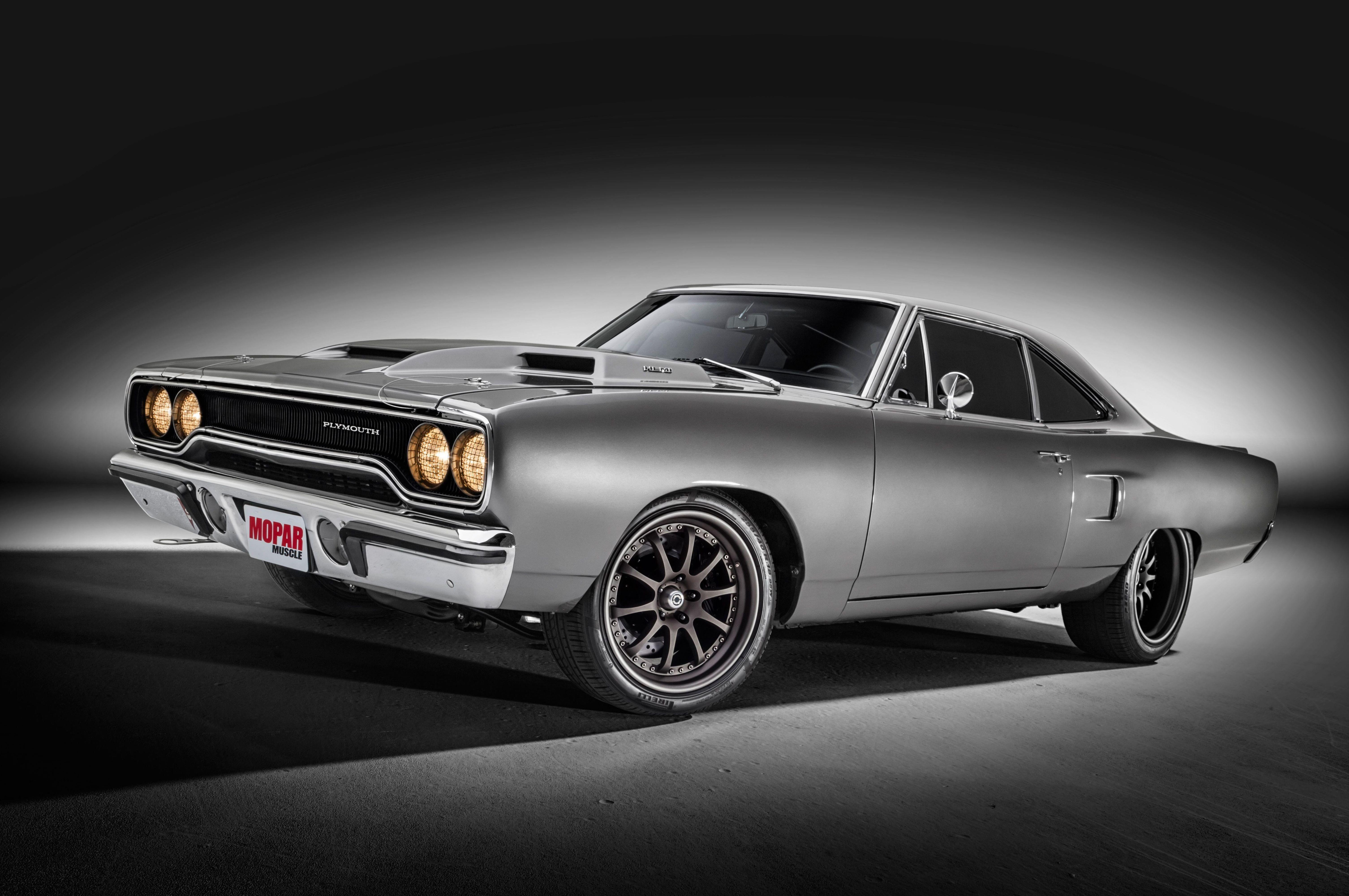 Plymouth Road Runner Wallpaper, Amazing 42 Wallpapers of Plymouth ...
