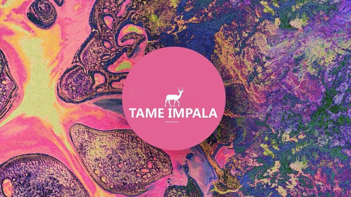 Tame Impala Wallpapers by PyroandCry