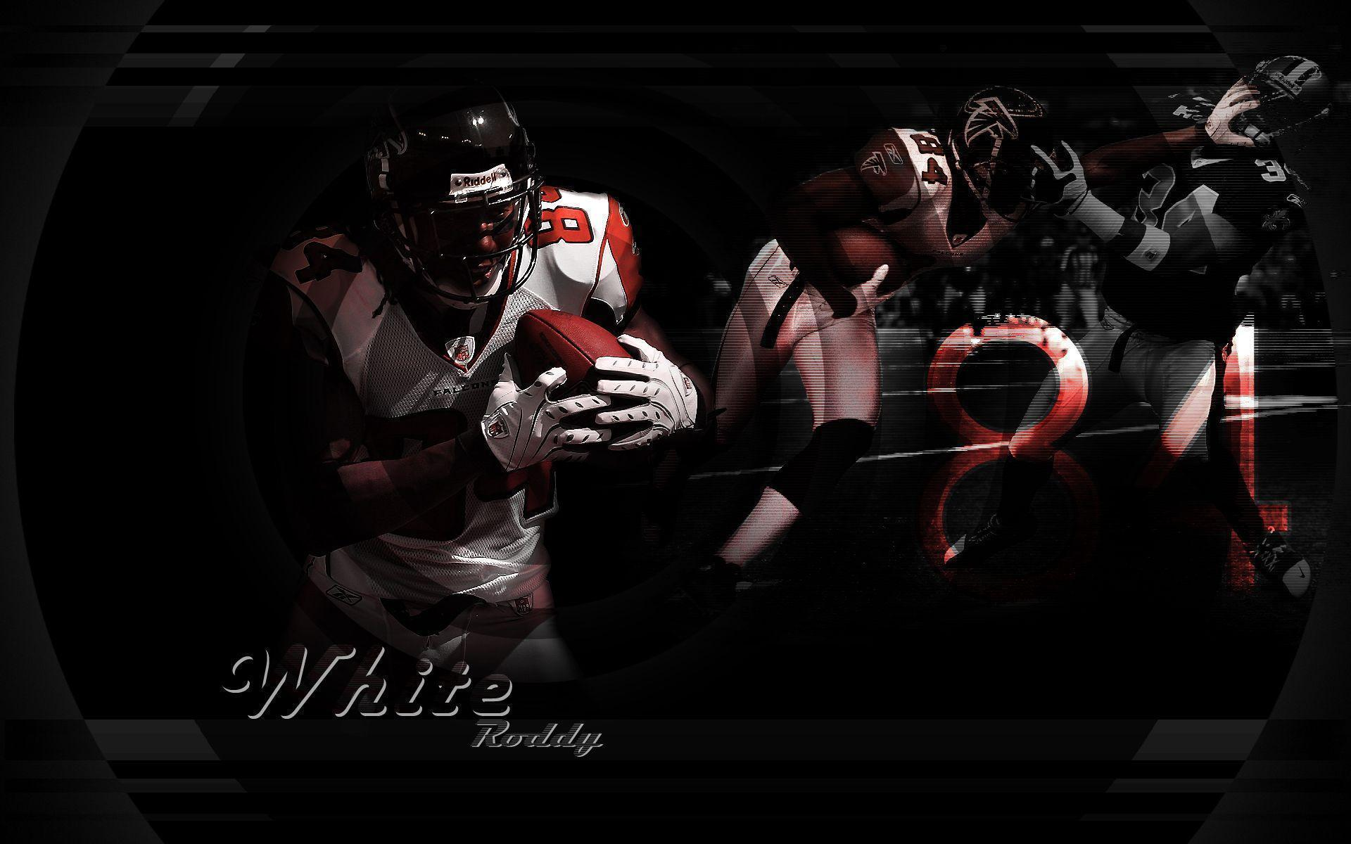 Download Free Falcons Wallpapers 3 Beautiful Collection: Julio Jones Wallpapers