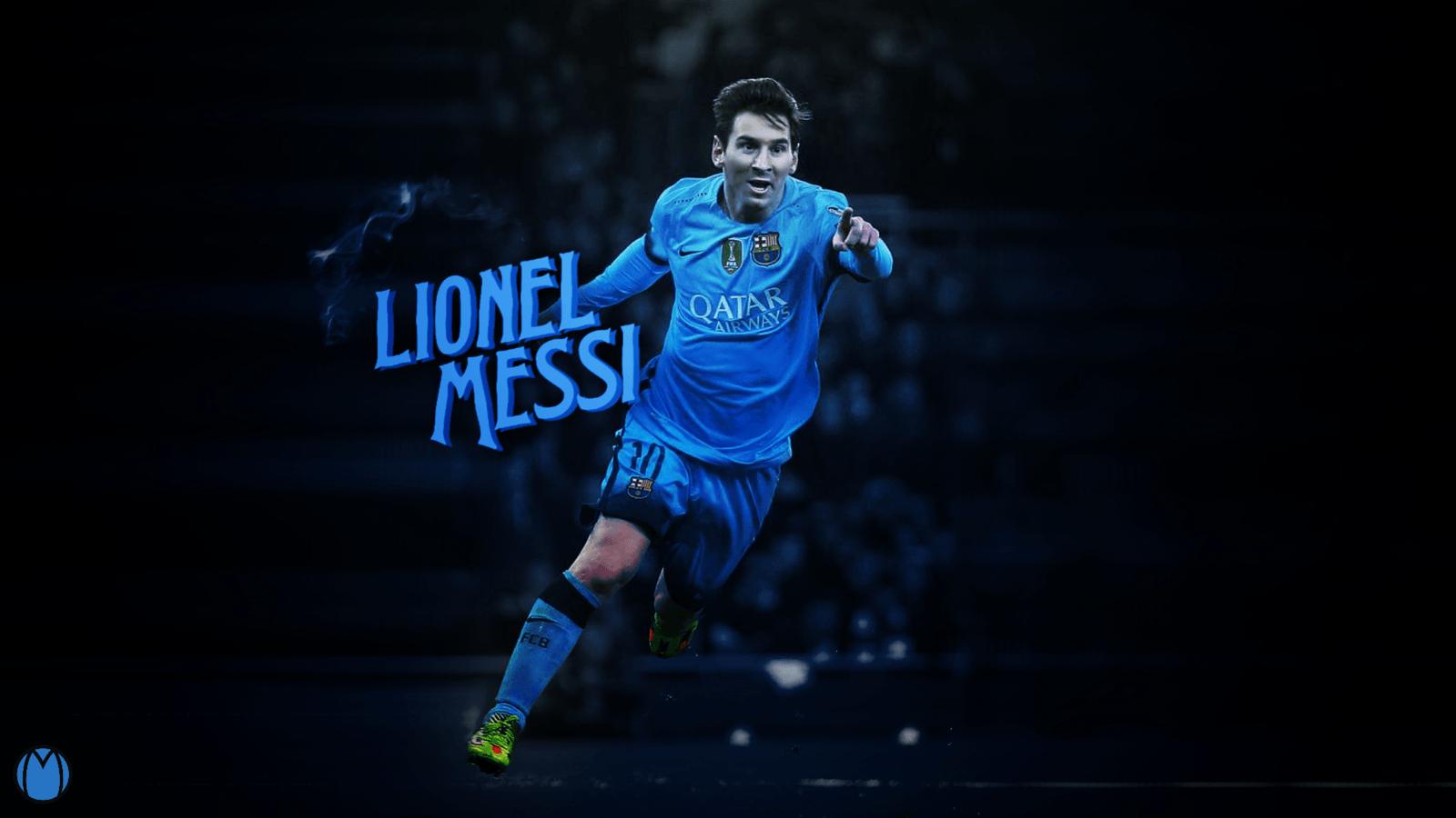 Fifa 18 Wallpaper >> Lionel Messi 2017 Wallpapers - Wallpaper Cave