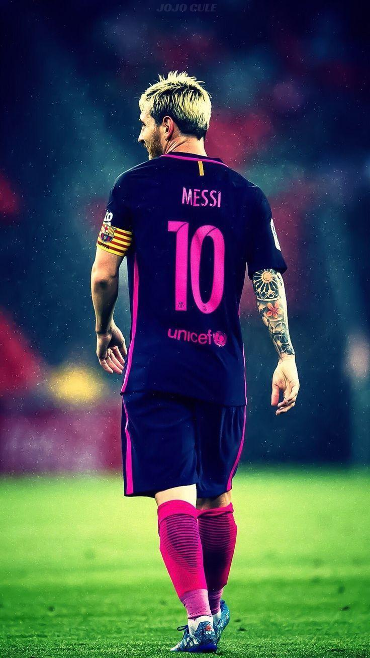 17 Best ideas about Lionel Messi on Pinterest | Messi soccer ...