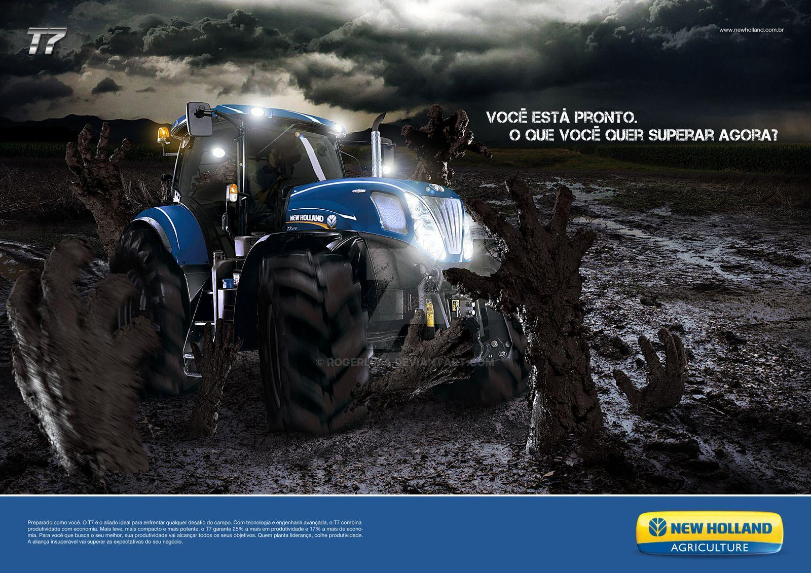 New holland wallpapers wallpaper cave for Wallpaper new wallpaper